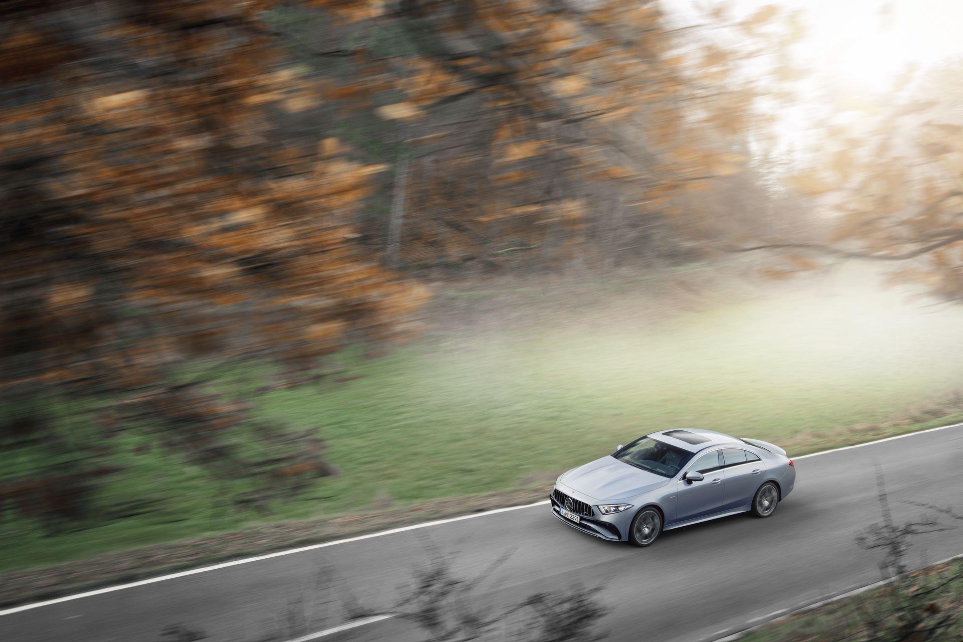 Mercedes-CLS-Facelift-2021-47