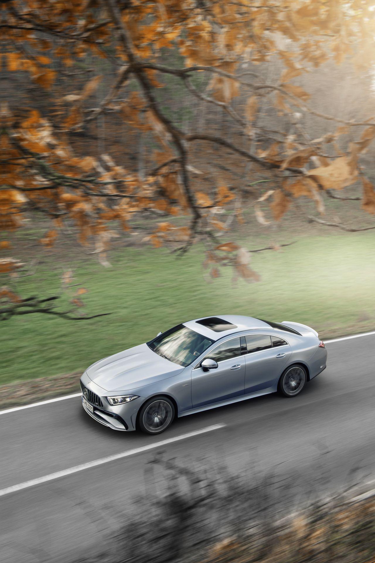 Mercedes-CLS-Facelift-2021-48