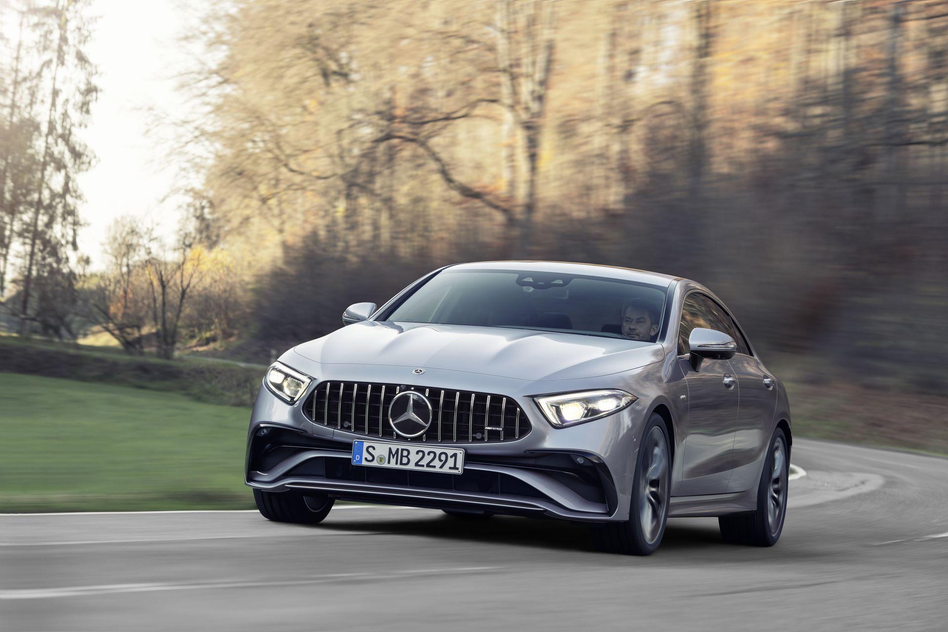 Mercedes-CLS-Facelift-2021-49