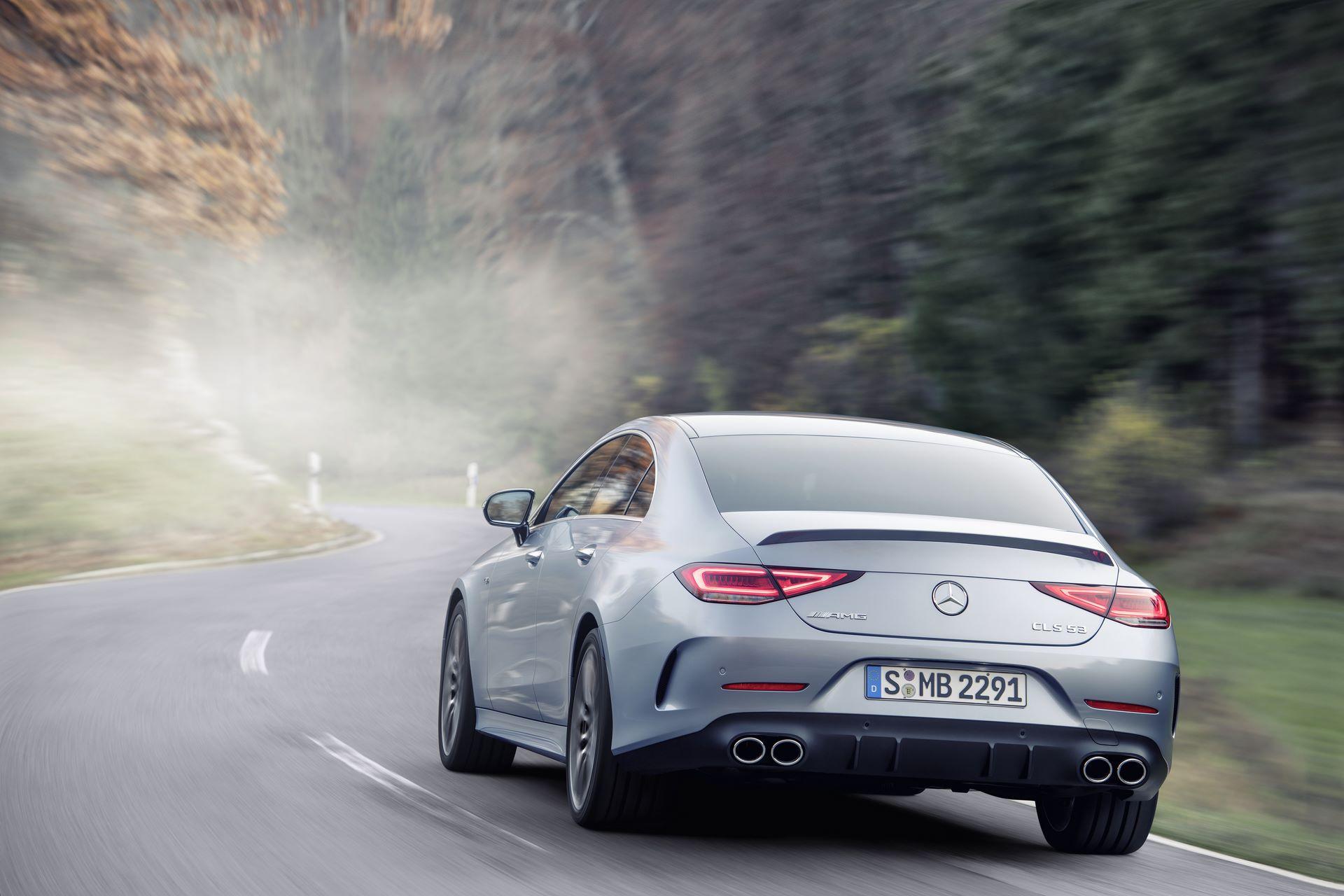 Mercedes-CLS-Facelift-2021-50