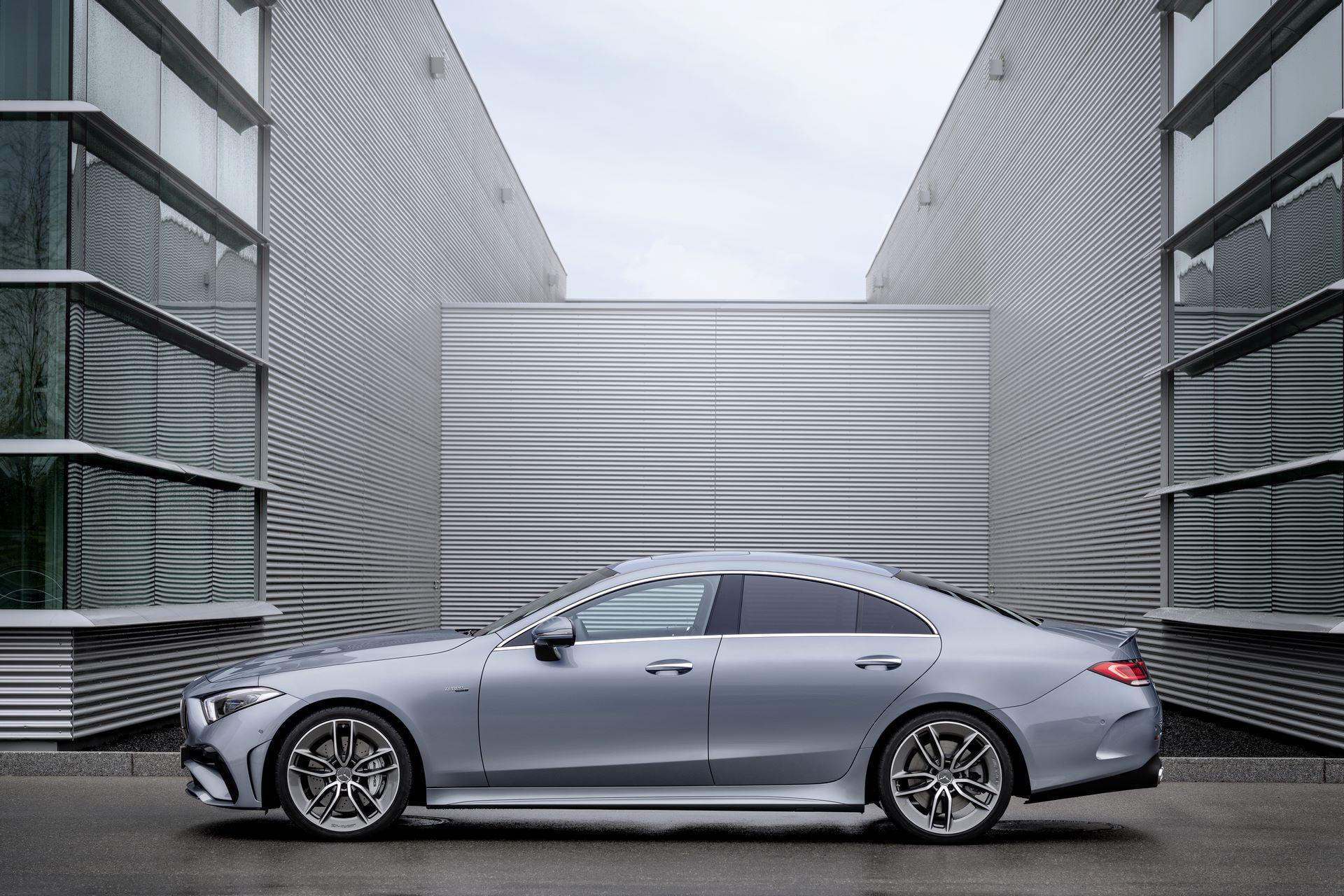 Mercedes-CLS-Facelift-2021-51
