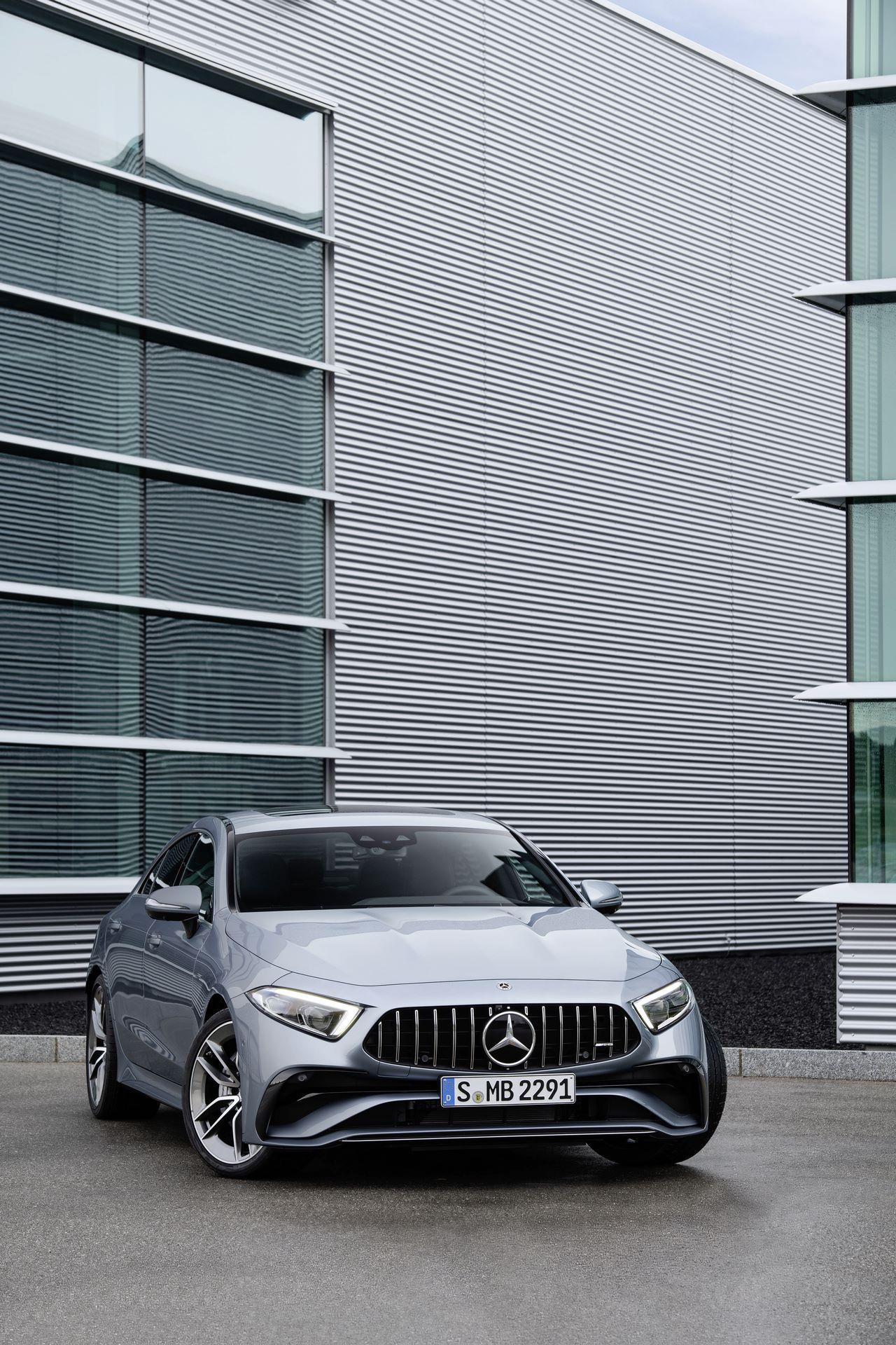 Mercedes-CLS-Facelift-2021-53