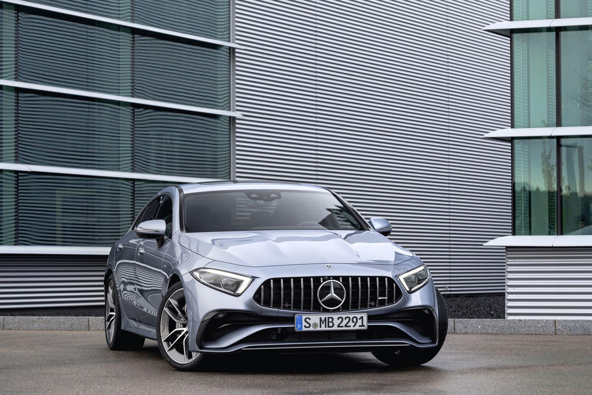 Mercedes-CLS-Facelift-2021-54