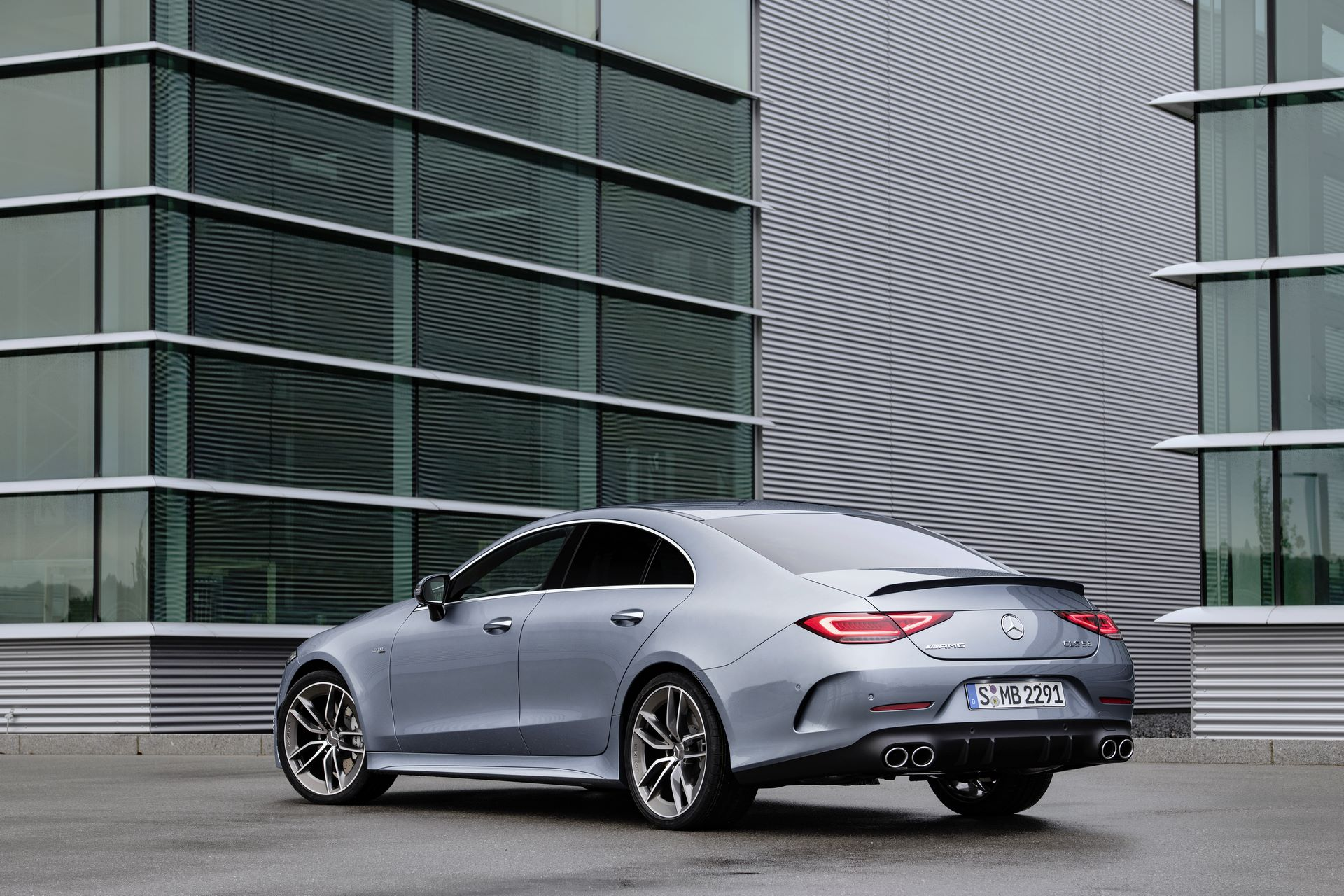 Mercedes-CLS-Facelift-2021-55