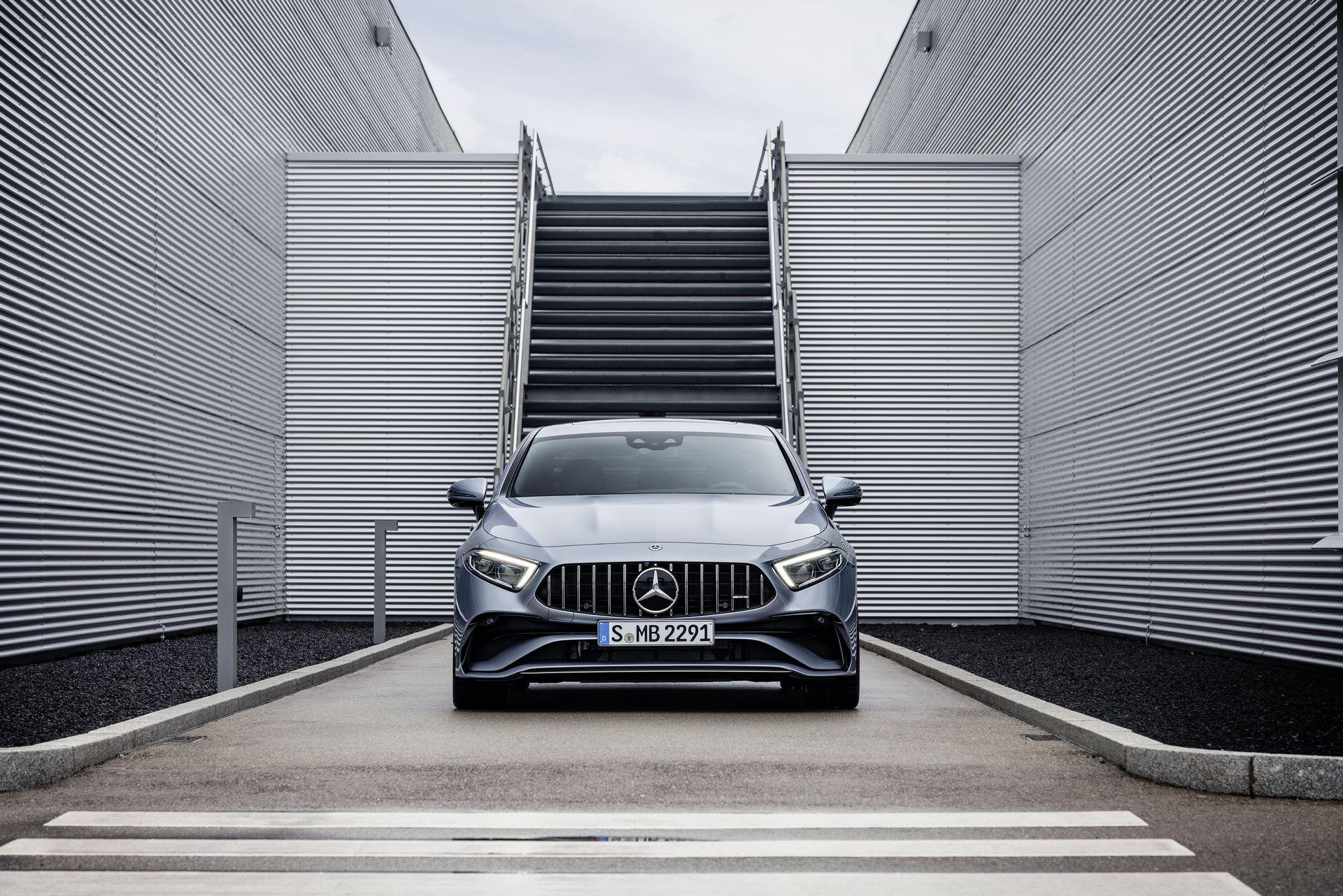 Mercedes-CLS-Facelift-2021-56