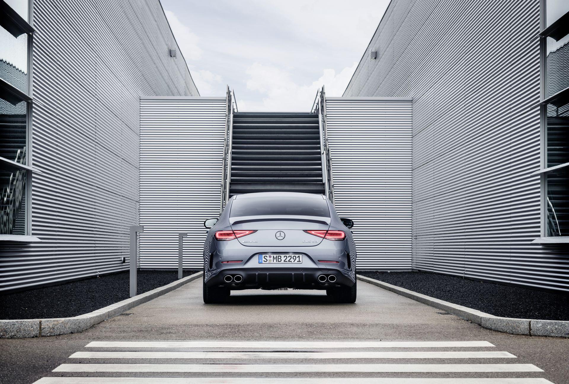 Mercedes-CLS-Facelift-2021-57