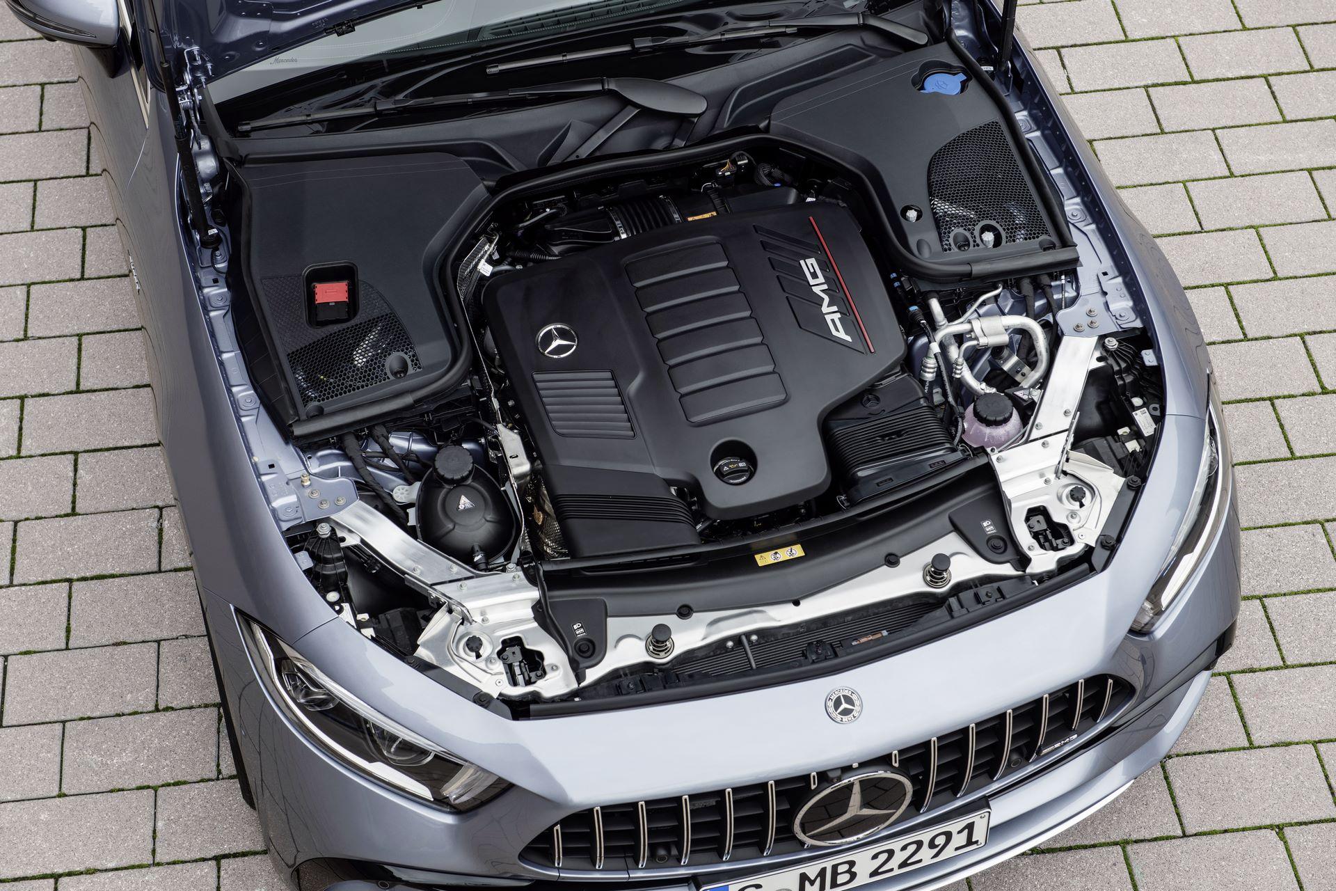Mercedes-CLS-Facelift-2021-58