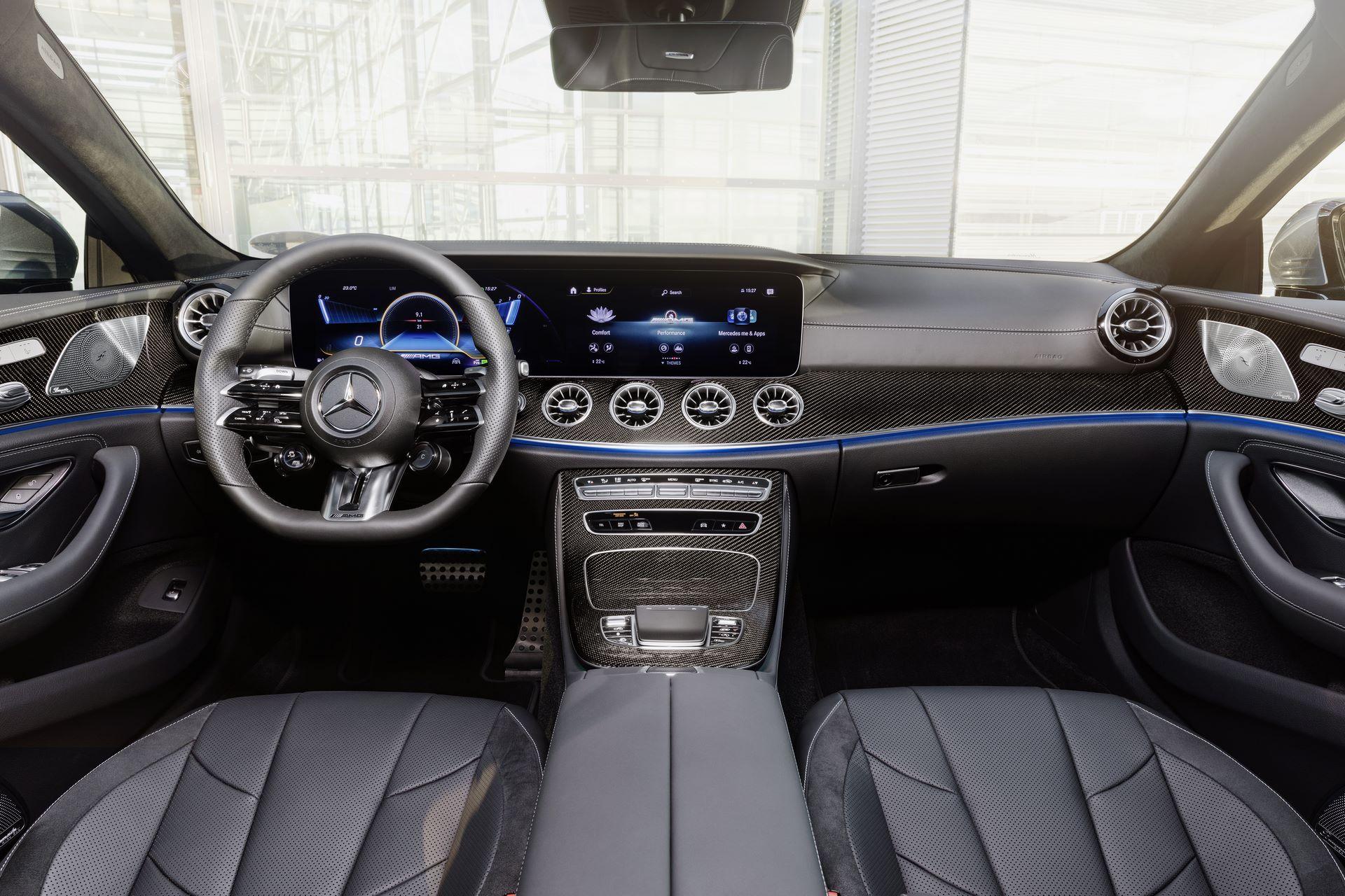 Mercedes-CLS-Facelift-2021-59