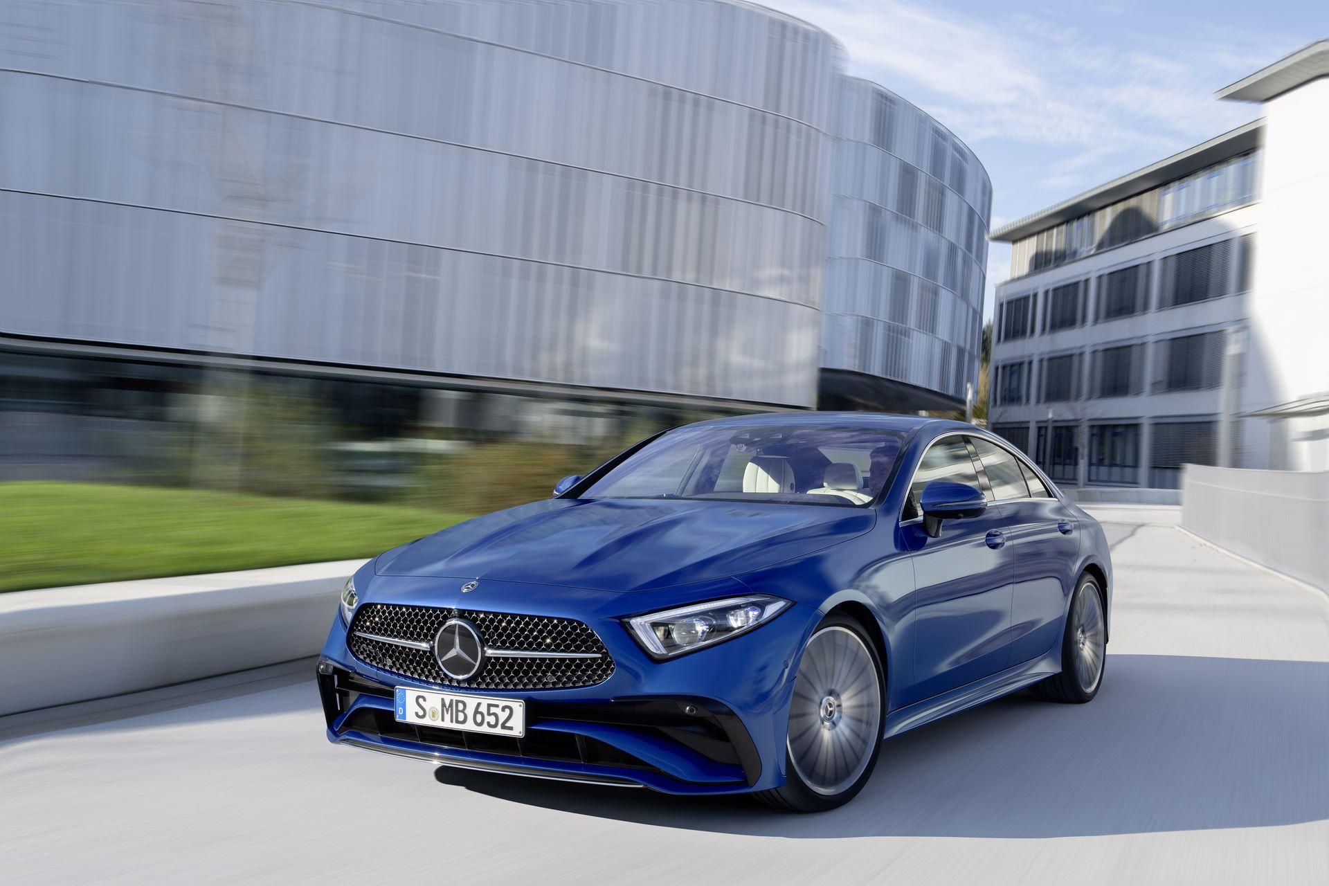 Mercedes-CLS-Facelift-2021-6