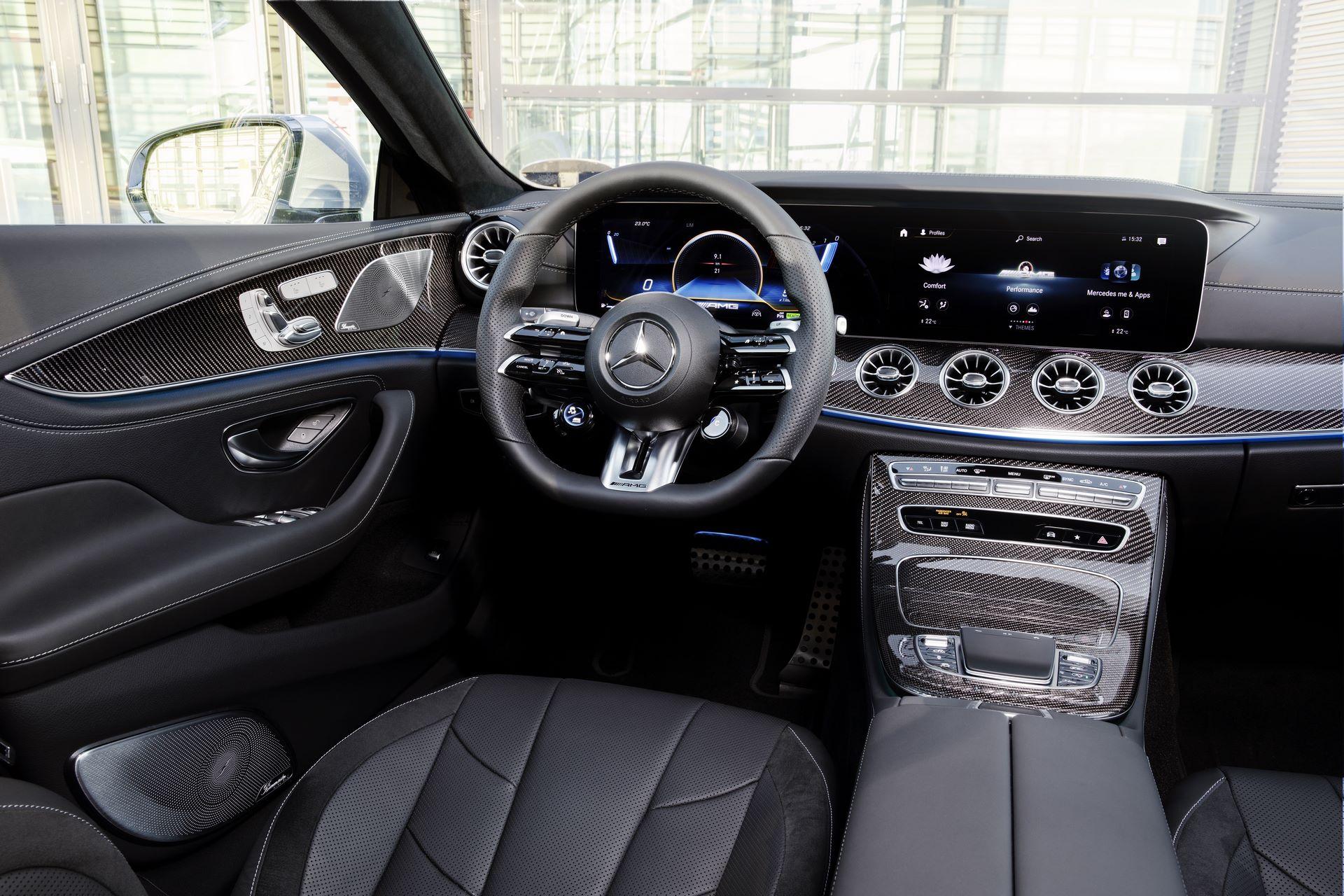 Mercedes-CLS-Facelift-2021-60