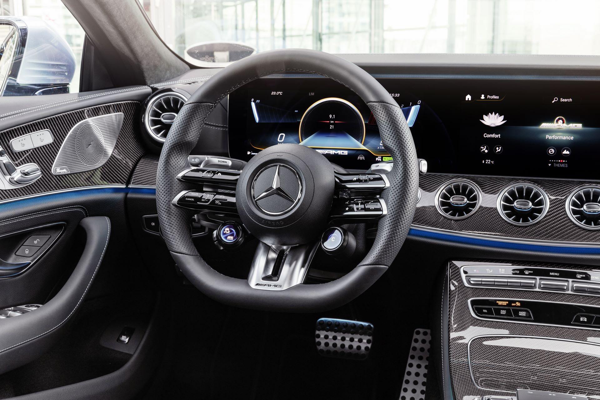 Mercedes-CLS-Facelift-2021-61