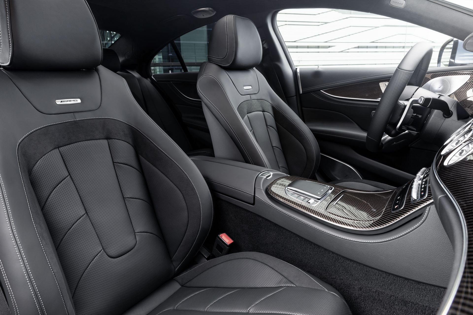Mercedes-CLS-Facelift-2021-62