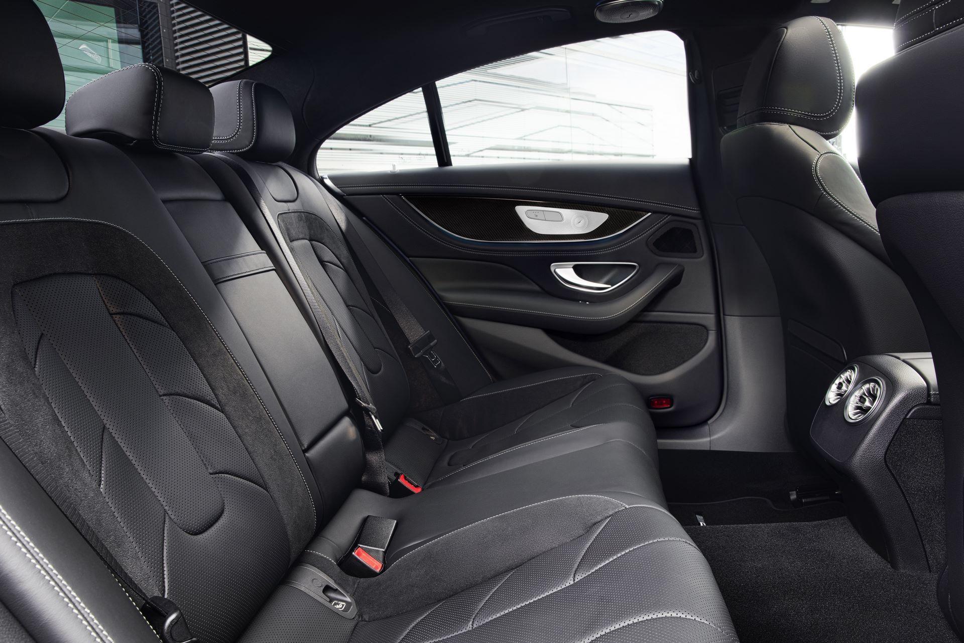 Mercedes-CLS-Facelift-2021-63
