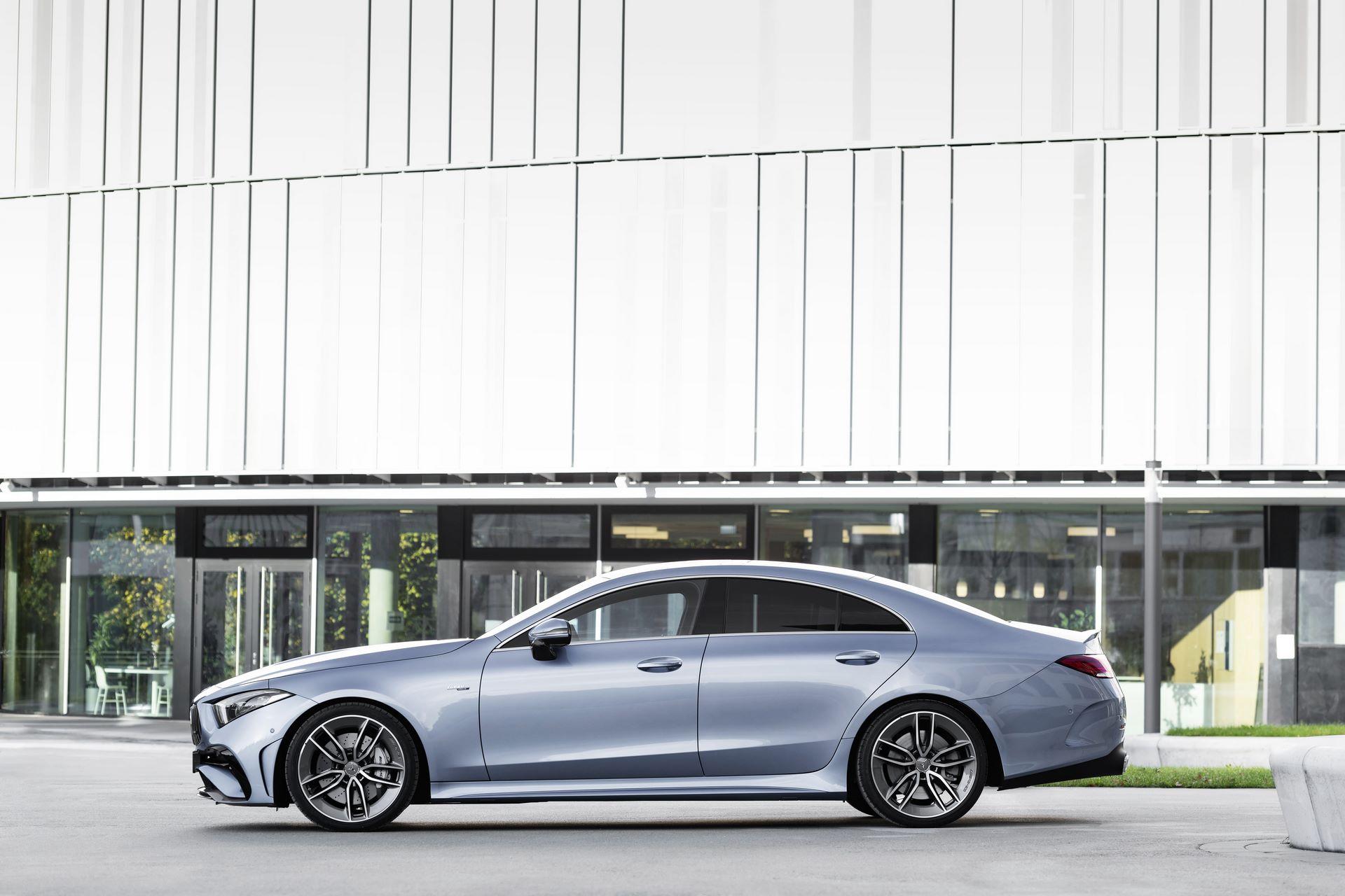 Mercedes-CLS-Facelift-2021-64