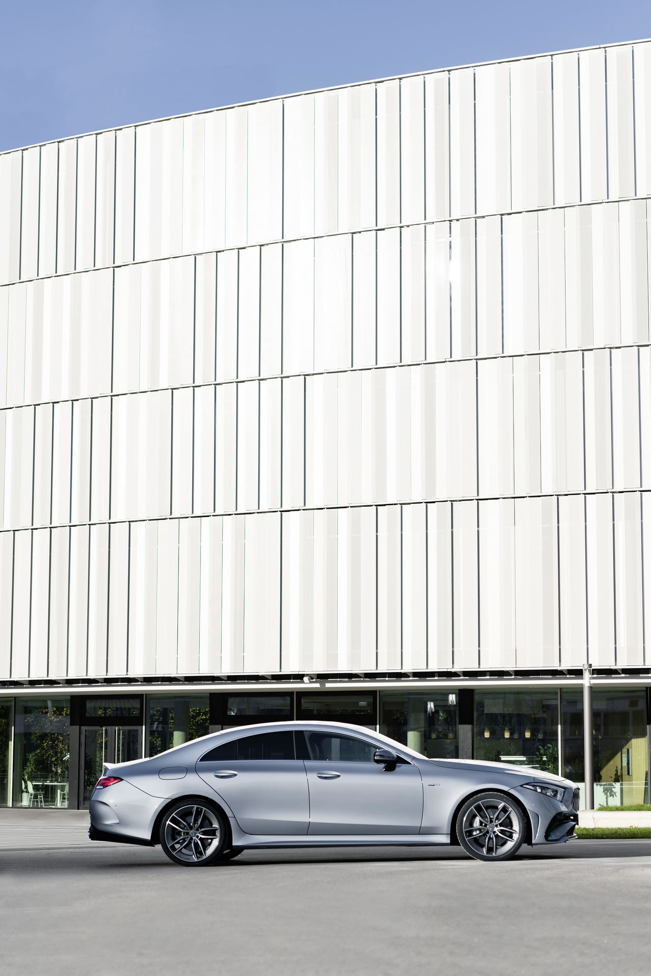 Mercedes-CLS-Facelift-2021-65