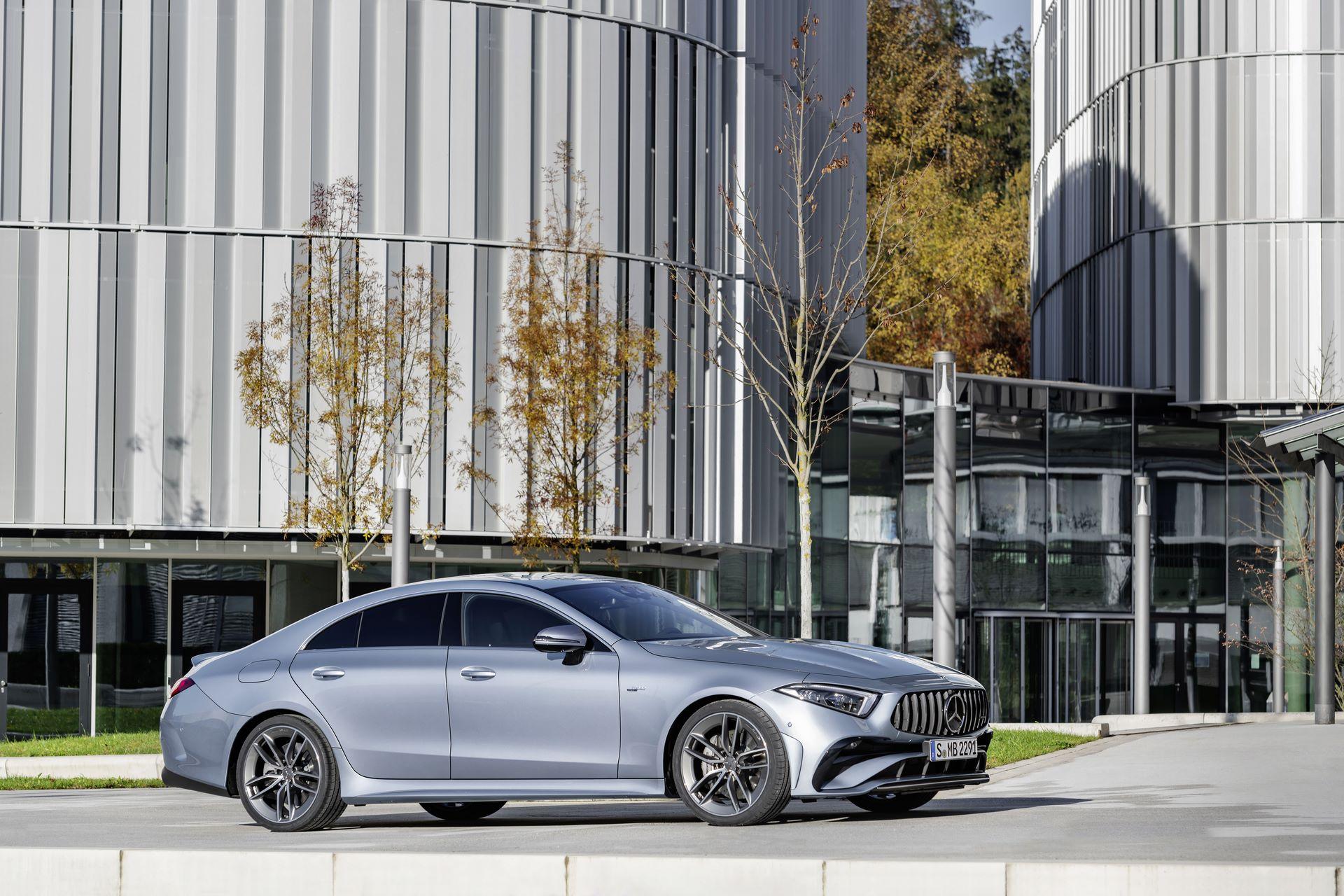 Mercedes-CLS-Facelift-2021-66