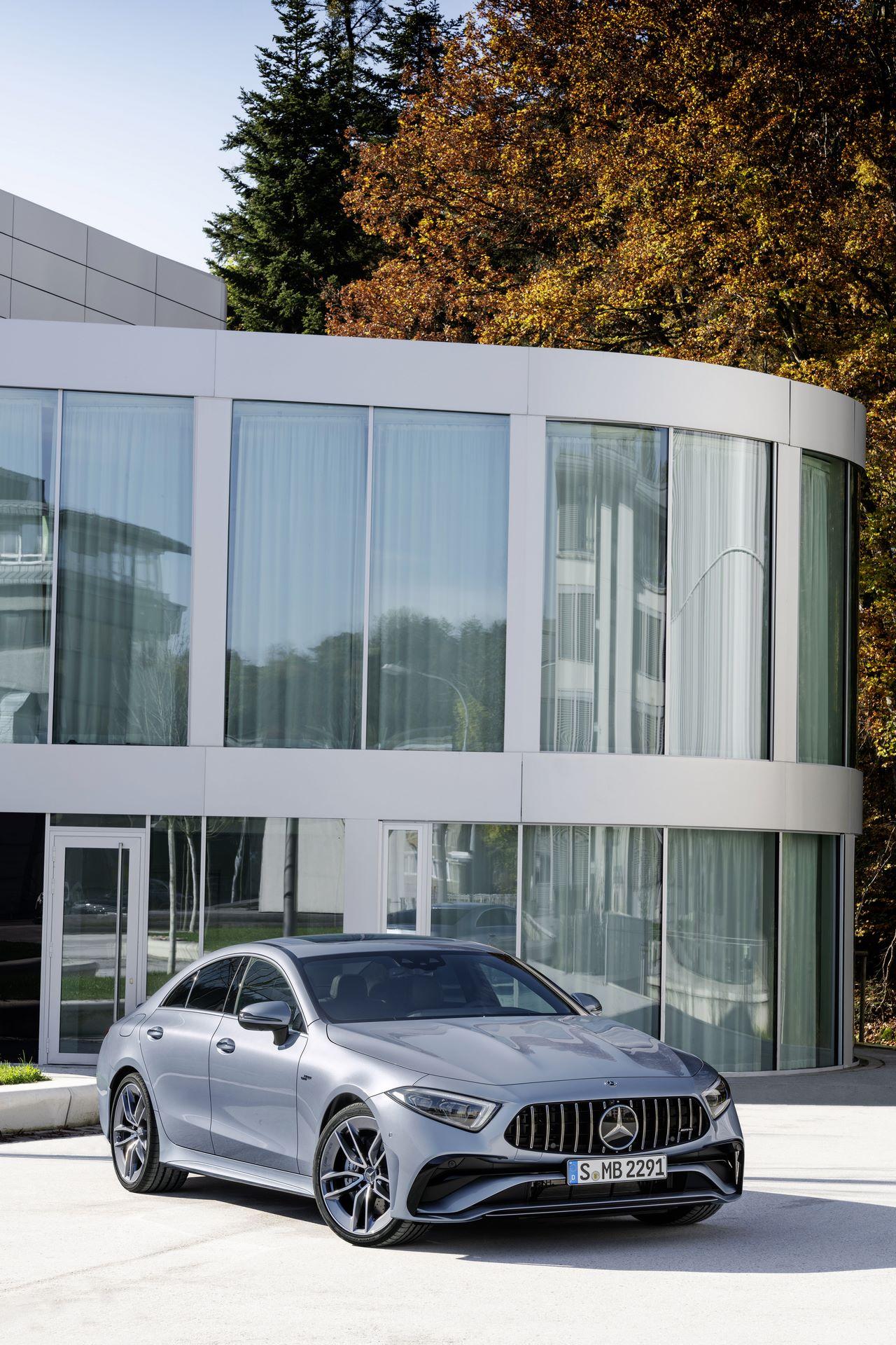 Mercedes-CLS-Facelift-2021-67