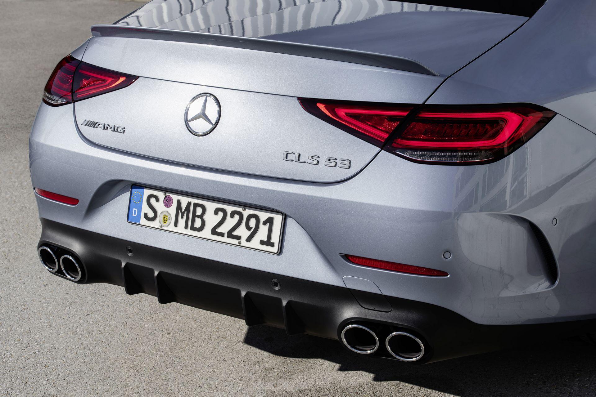 Mercedes-CLS-Facelift-2021-68