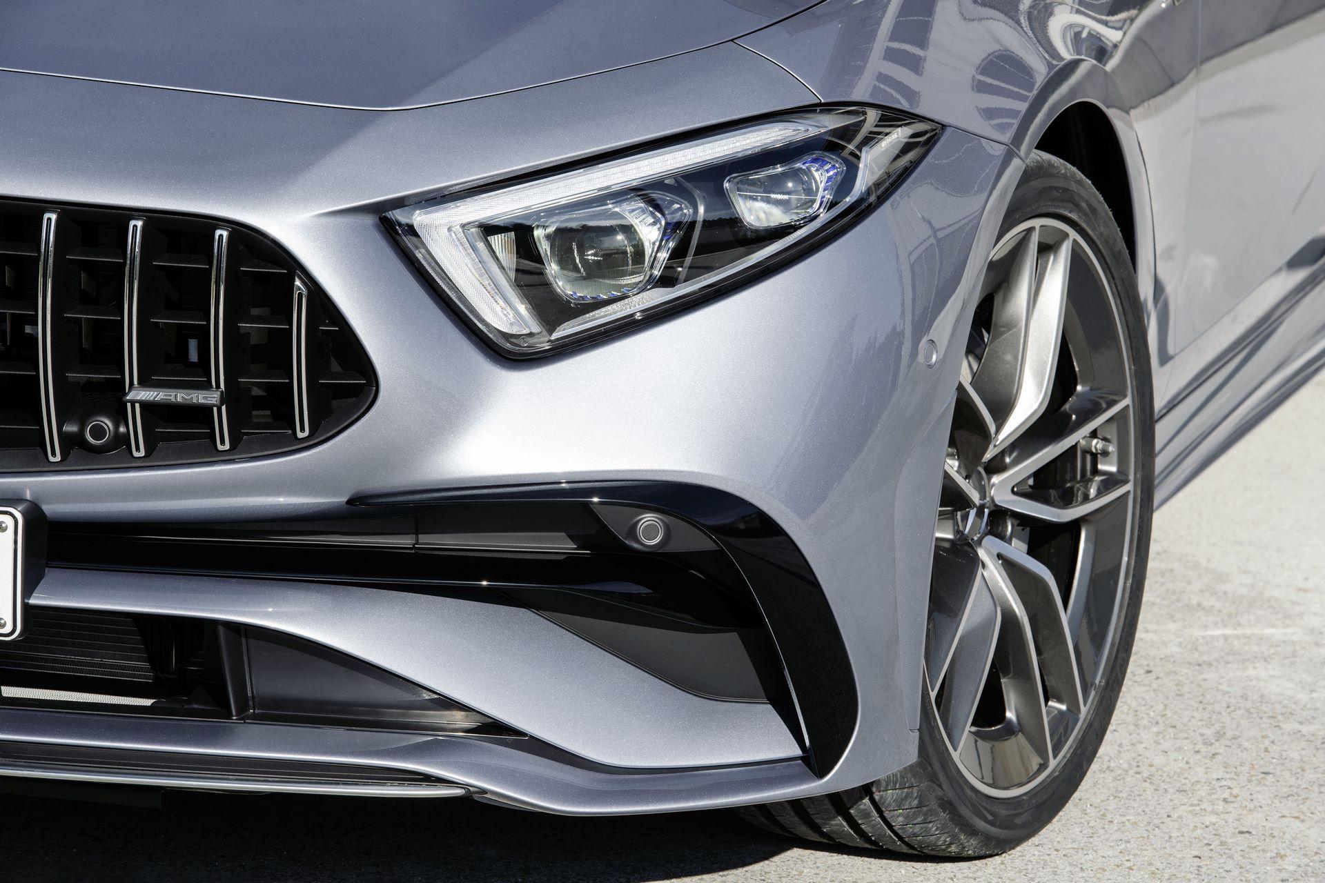 Mercedes-CLS-Facelift-2021-69