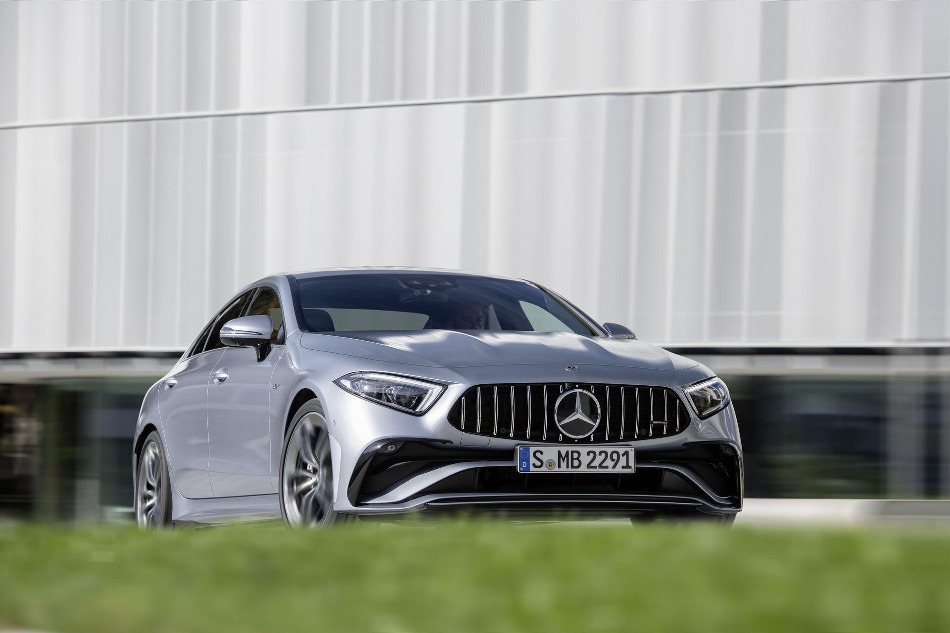 Mercedes-CLS-Facelift-2021-70