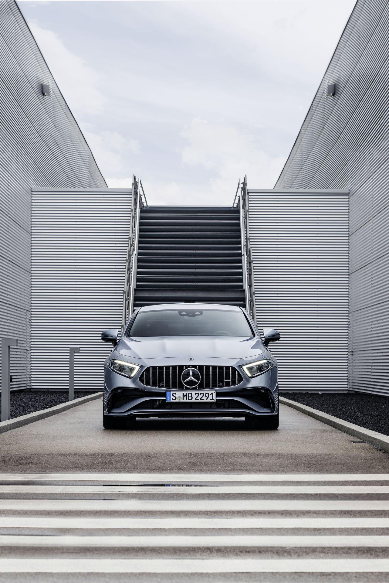 Mercedes-CLS-Facelift-2021-71