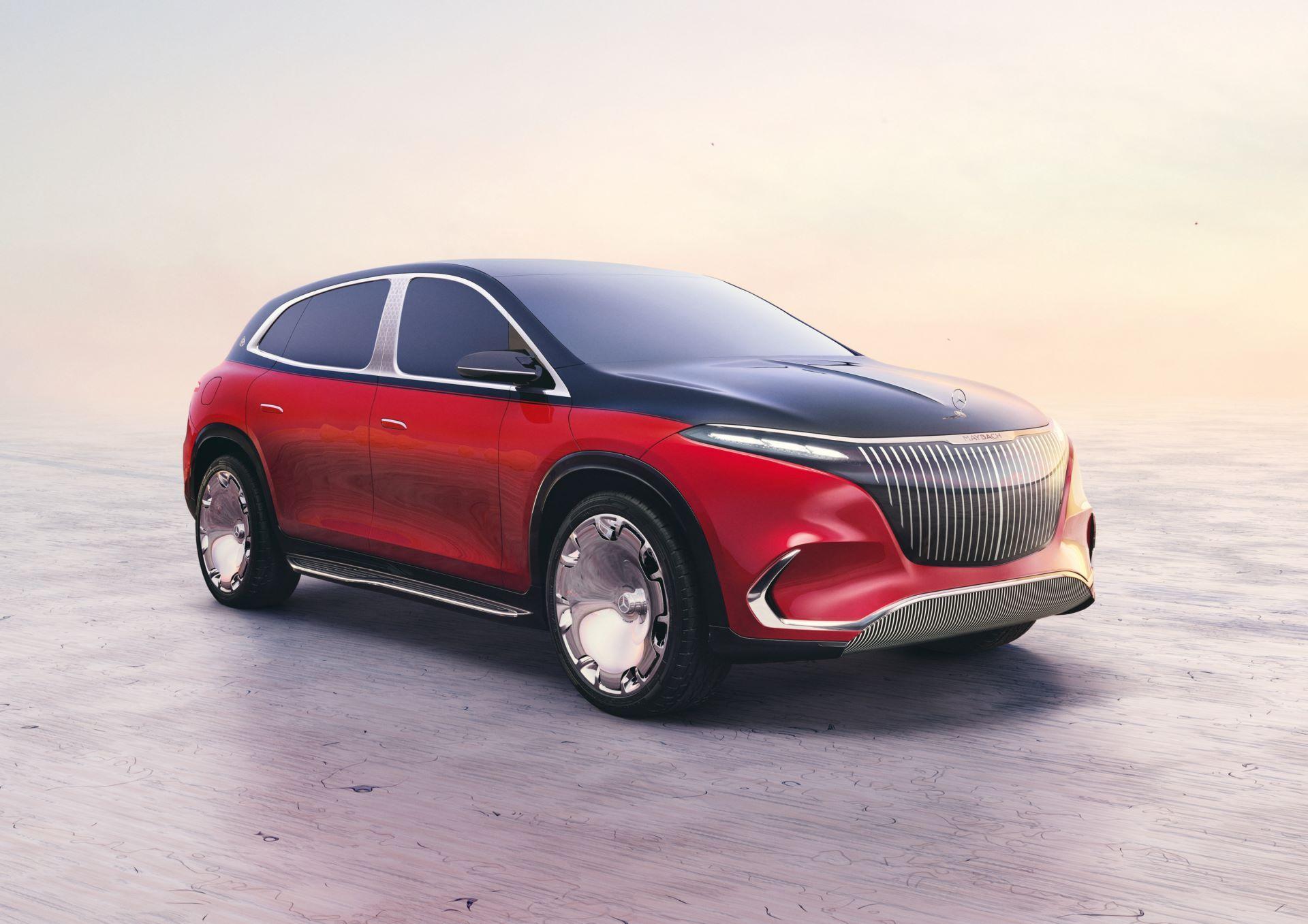 1_Mercedes-Maybach-EQS-concept-1