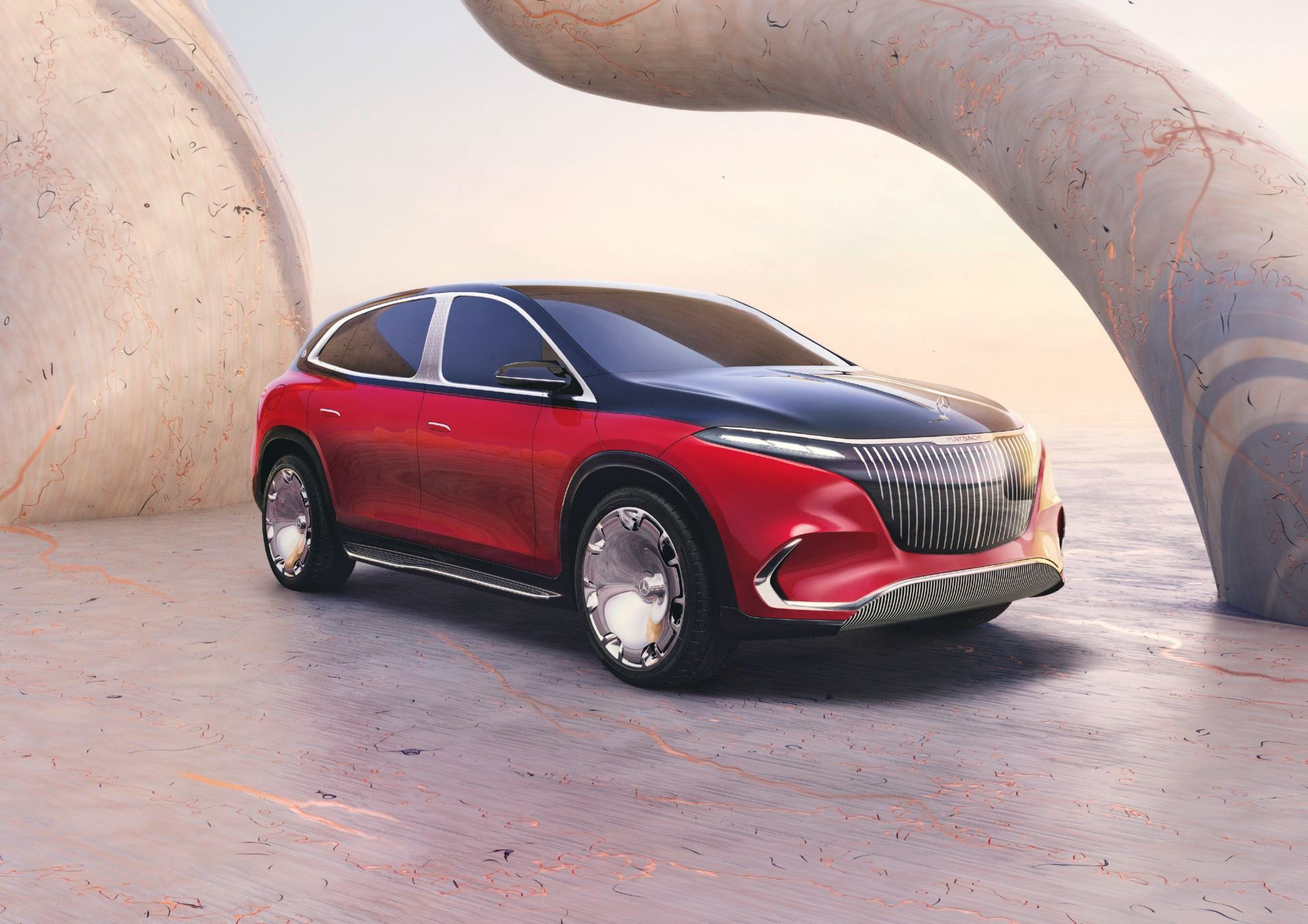 1_Mercedes-Maybach-EQS-concept-2