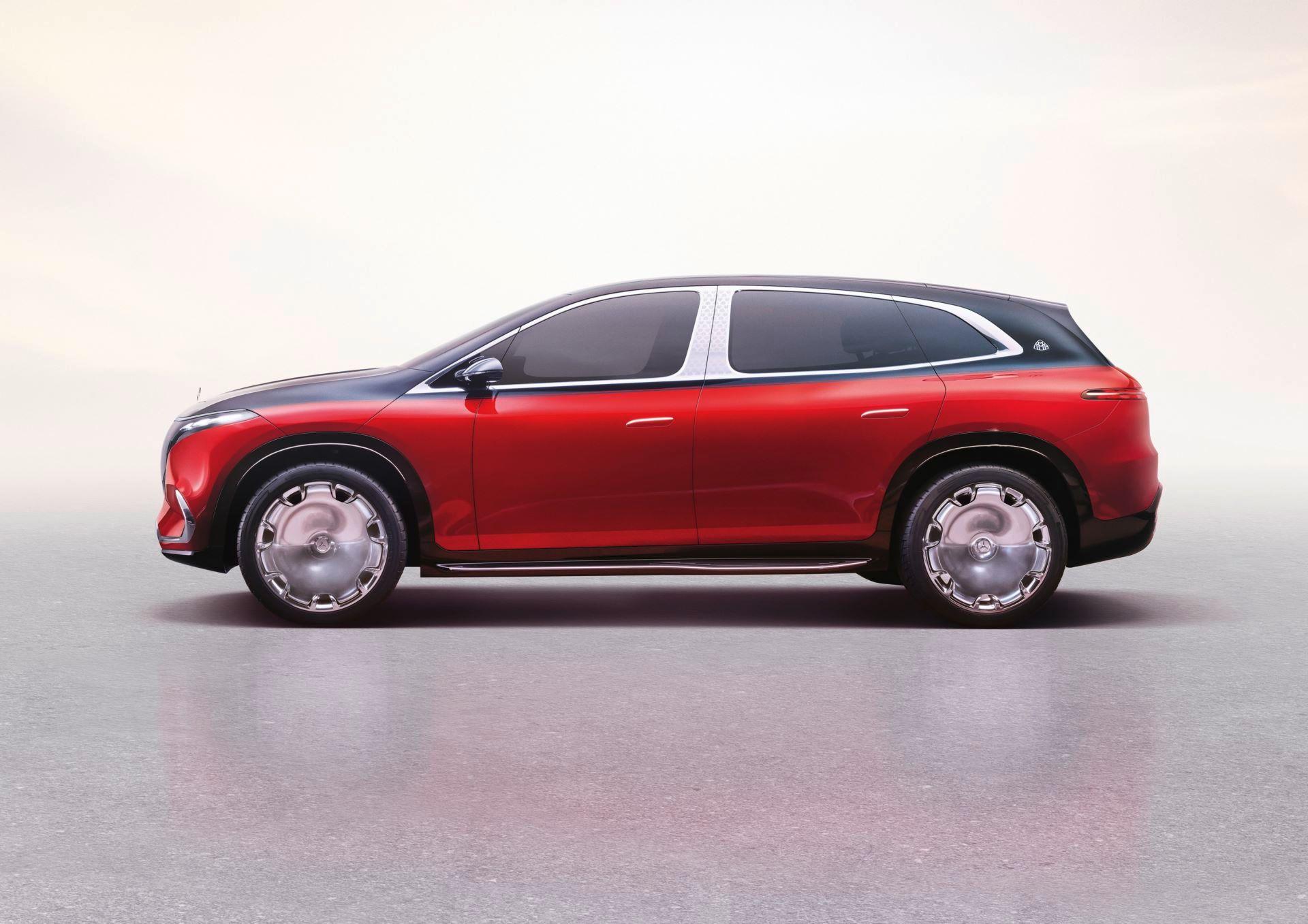 1_Mercedes-Maybach-EQS-concept-27