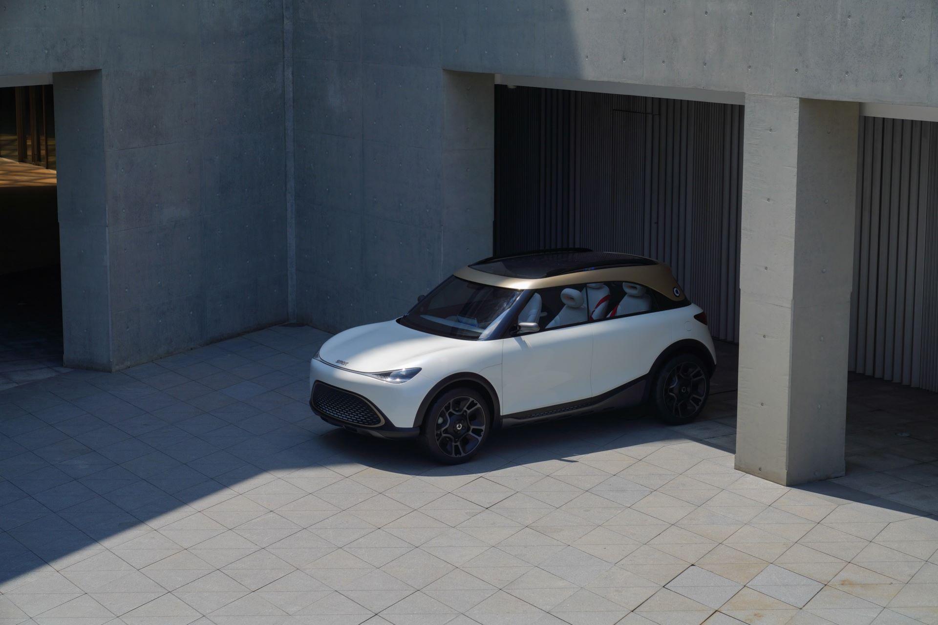1_Smart-SUV-Concept-1