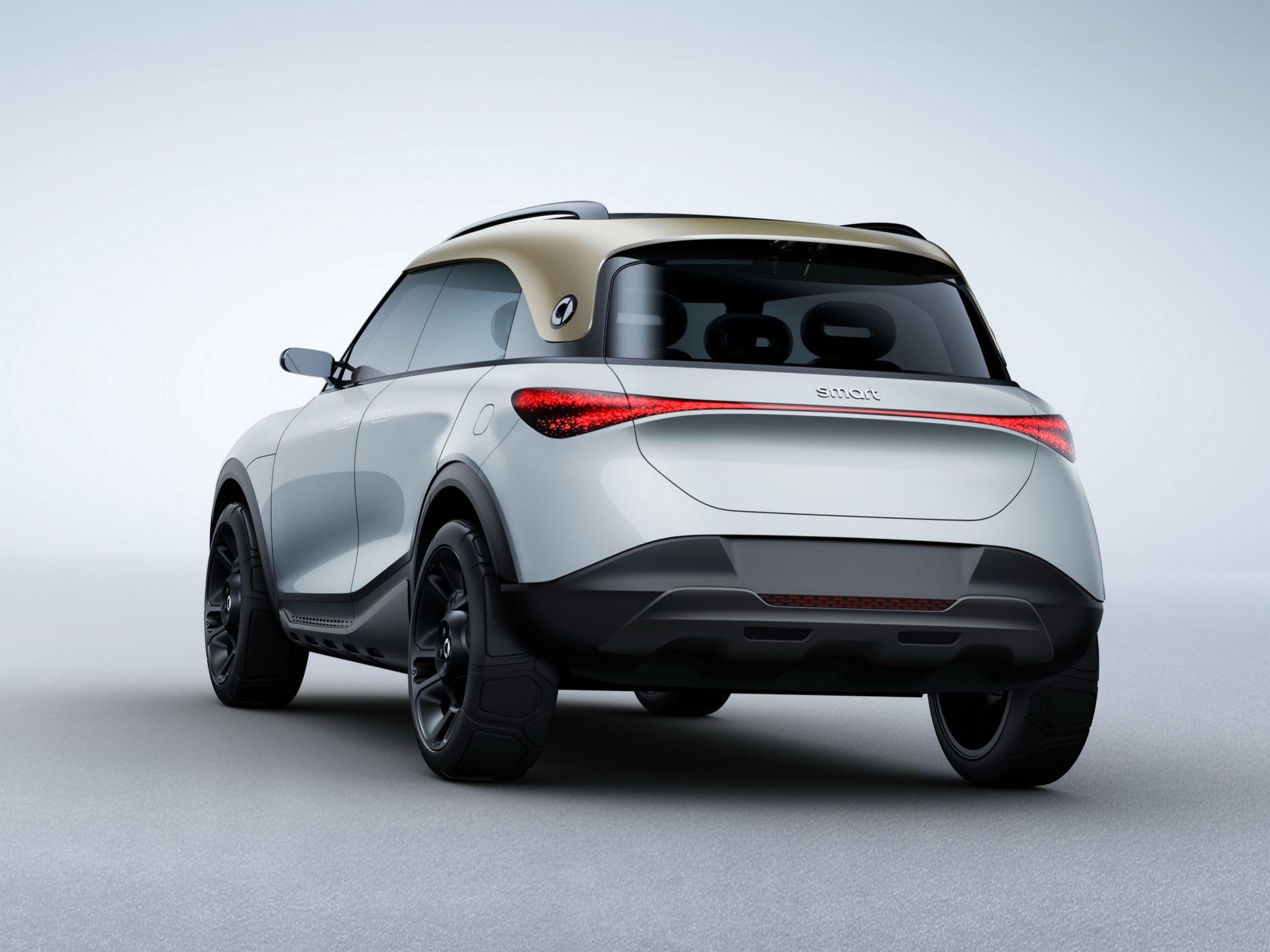 1_Smart-SUV-Concept-10