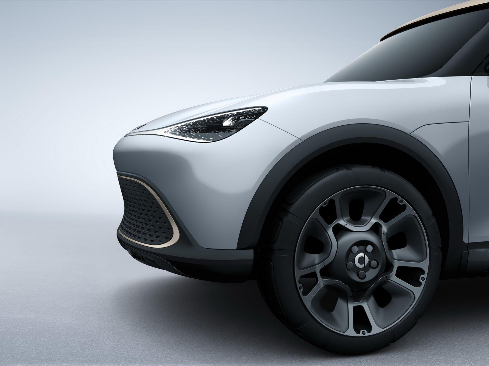 1_Smart-SUV-Concept-12