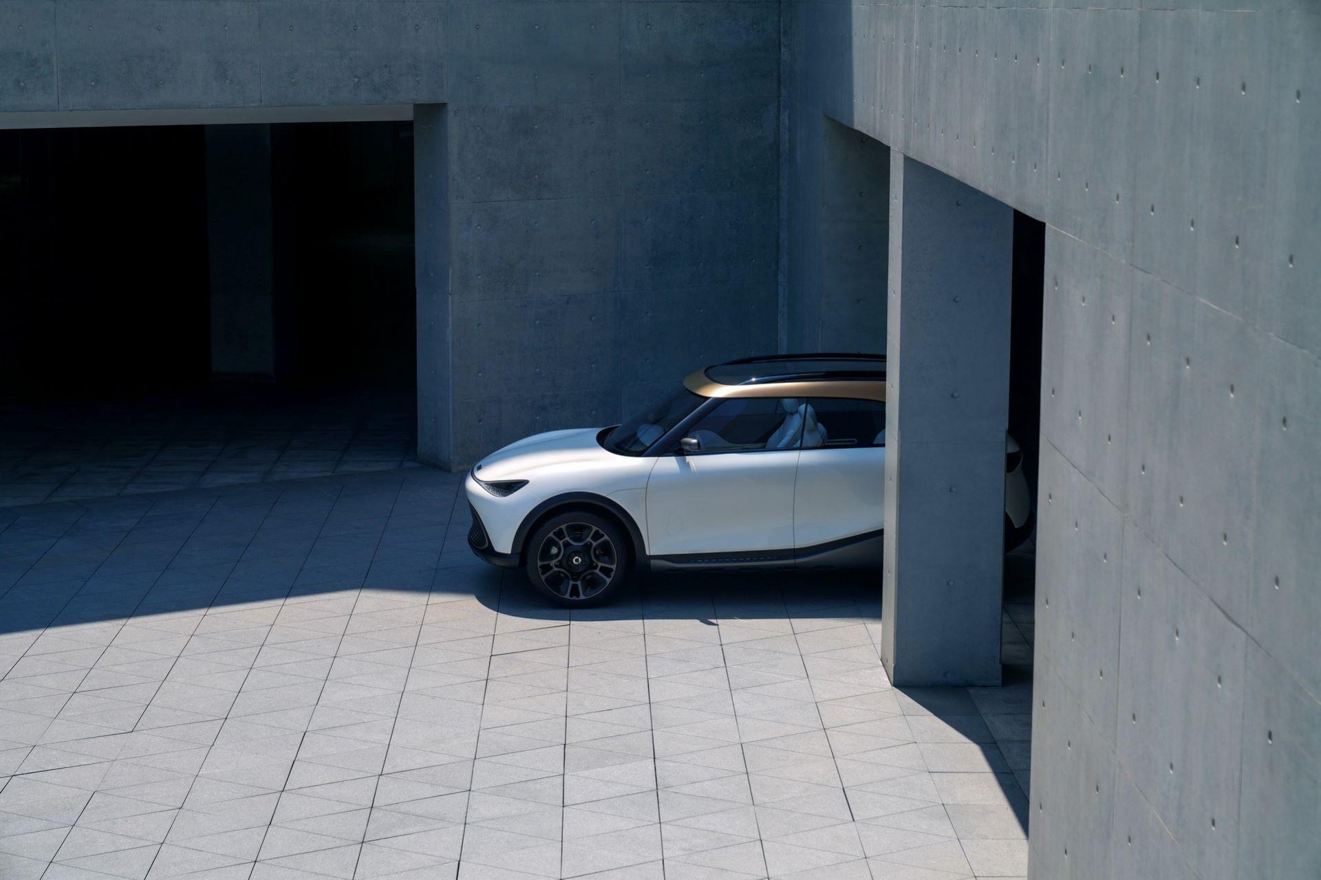 1_Smart-SUV-Concept-3