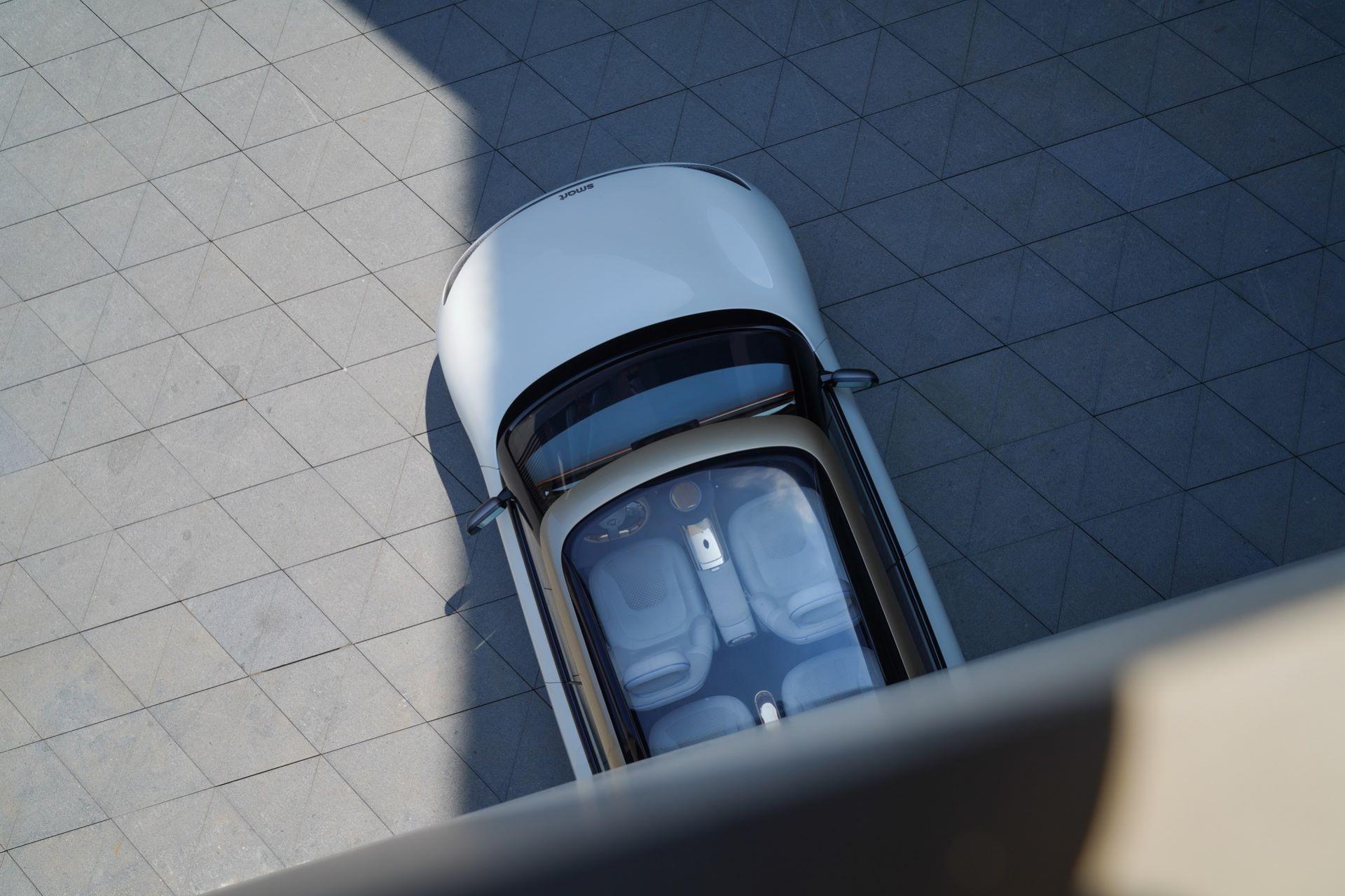 1_Smart-SUV-Concept-4
