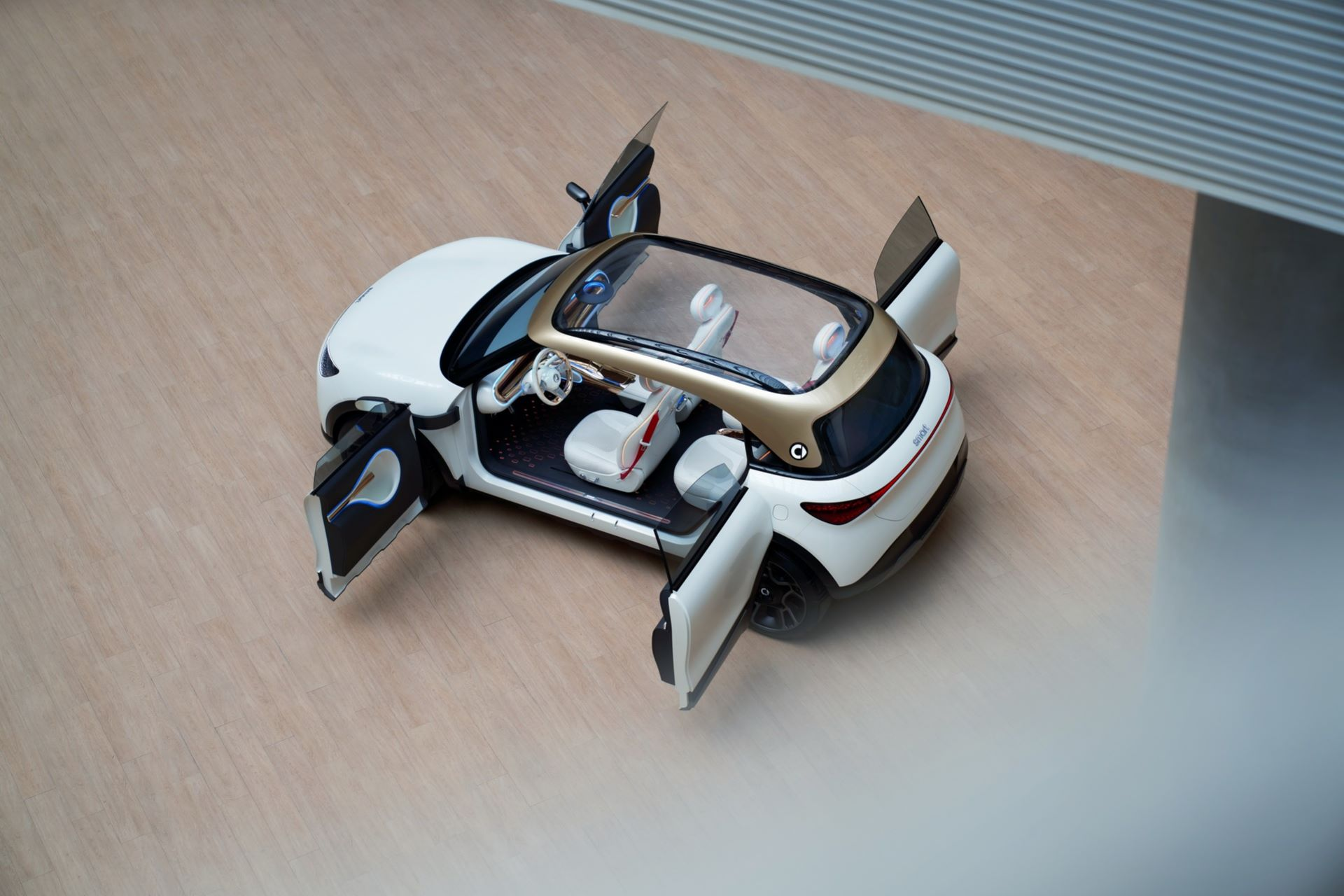 1_Smart-SUV-Concept-5