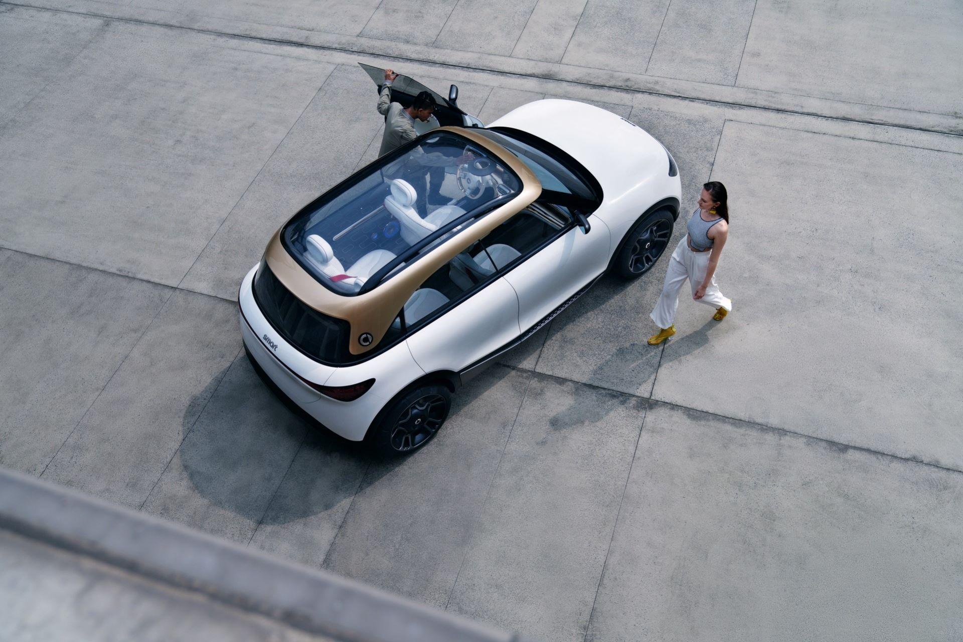 1_Smart-SUV-Concept-6
