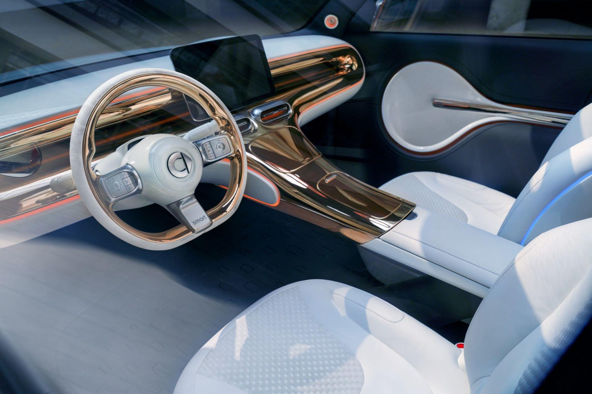 1_Smart-SUV-Concept-7