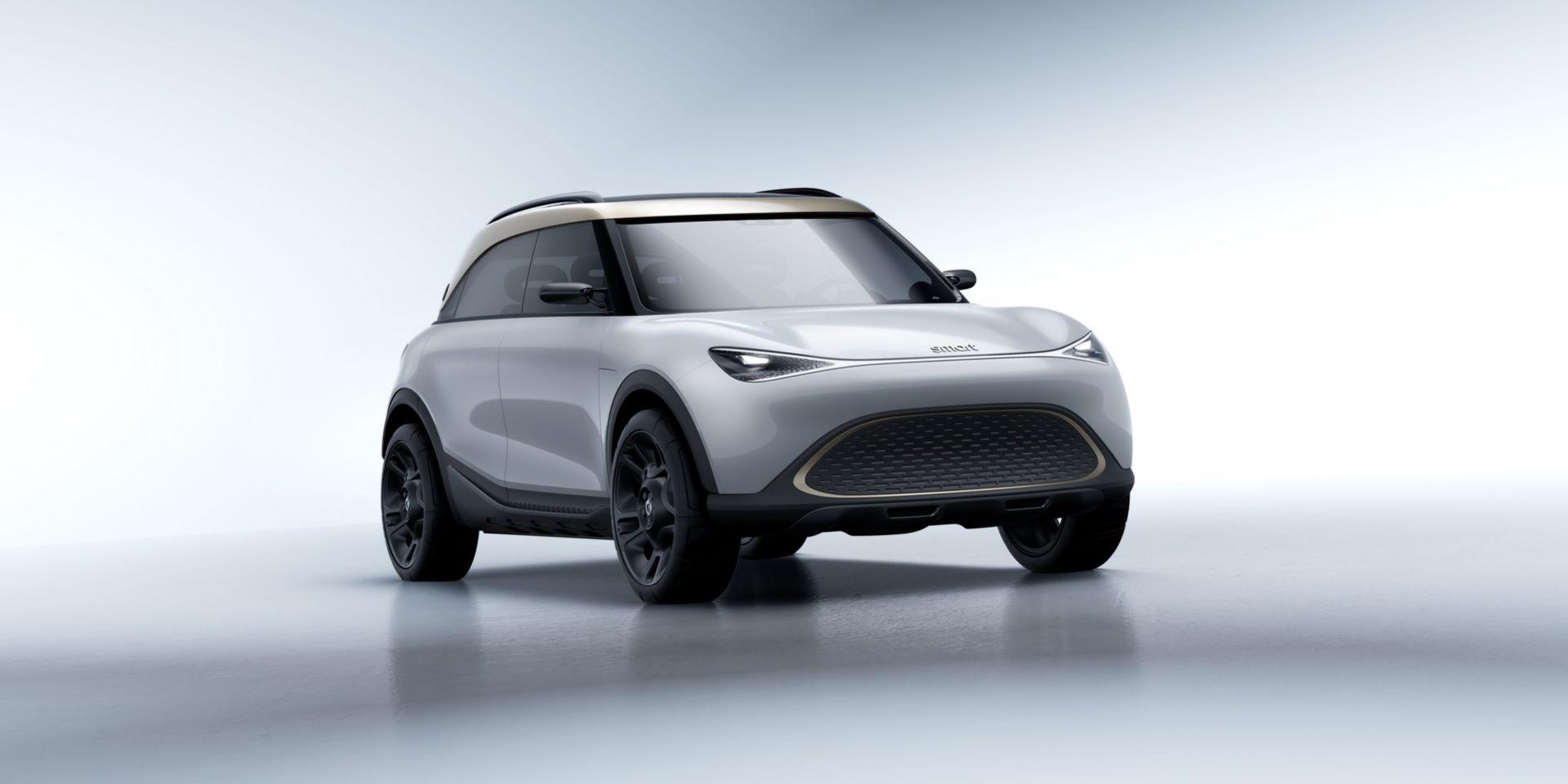 1_Smart-SUV-Concept-8