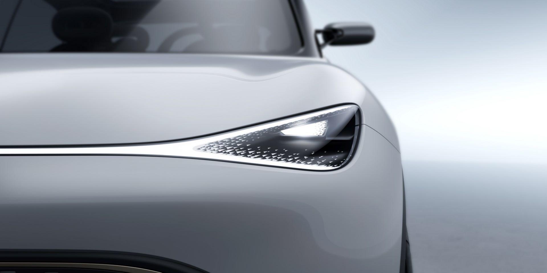 1_Smart-SUV-Concept-9