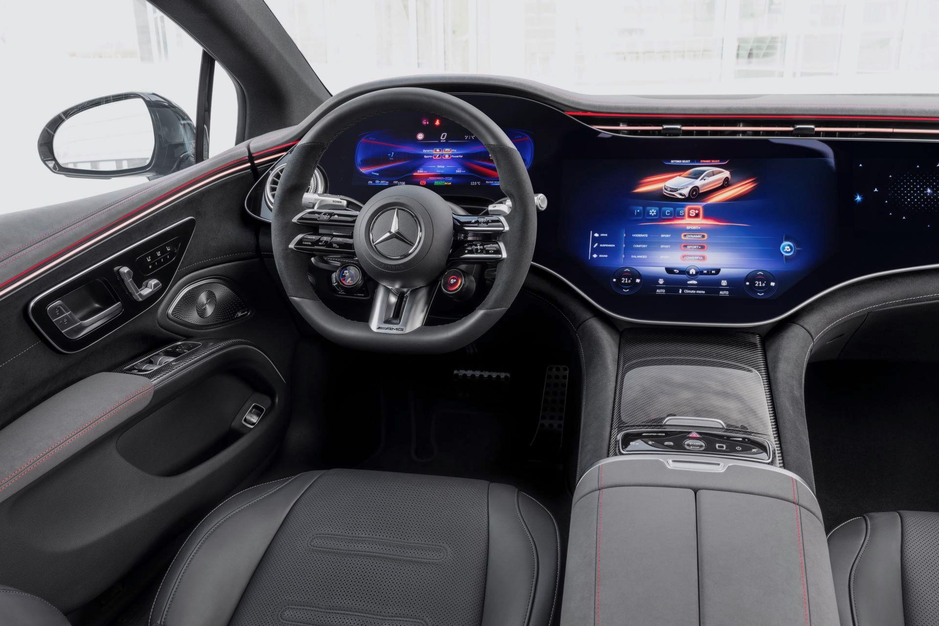Mercedes-AMG-EQS-53-21