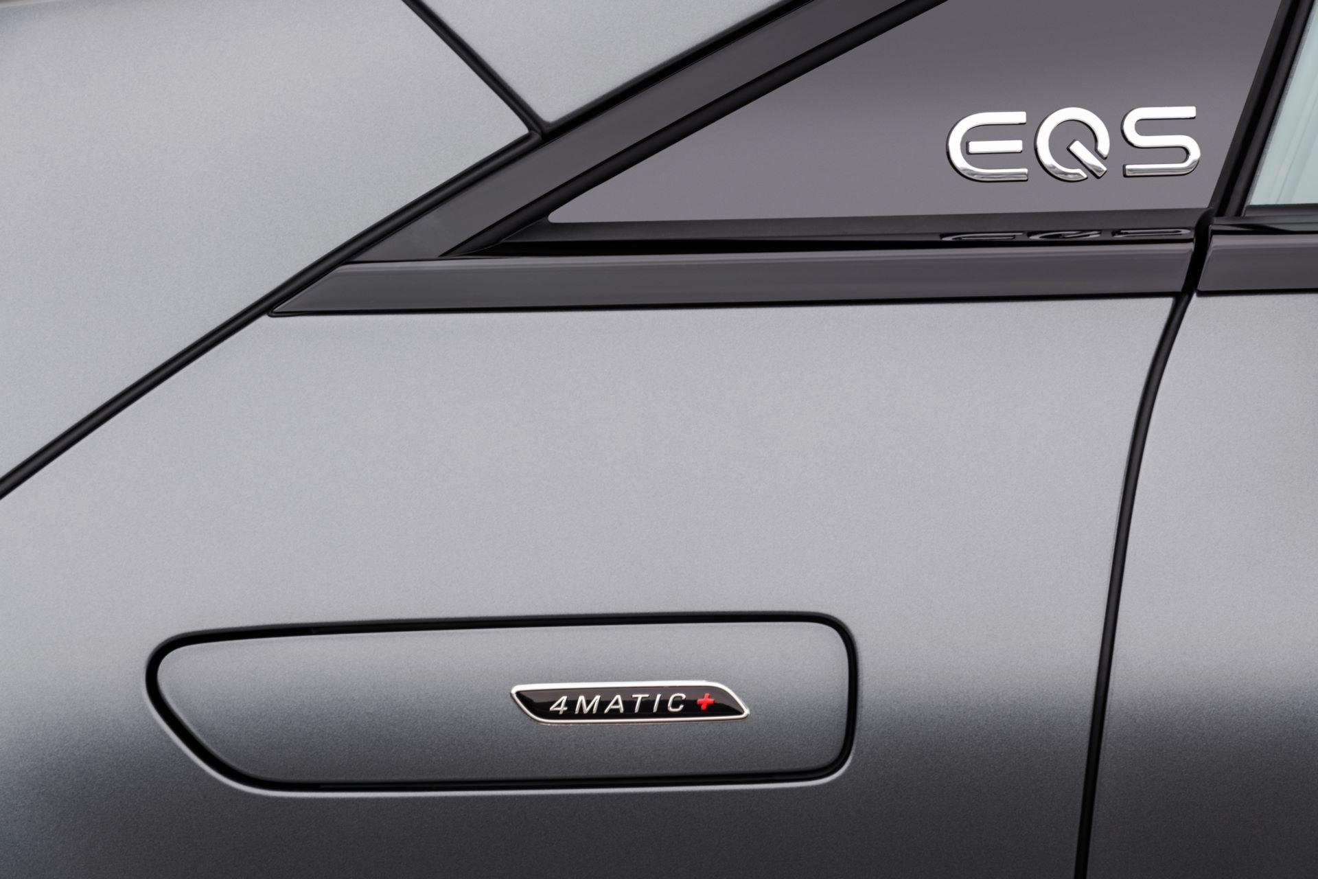 Mercedes-AMG-EQS-53-24