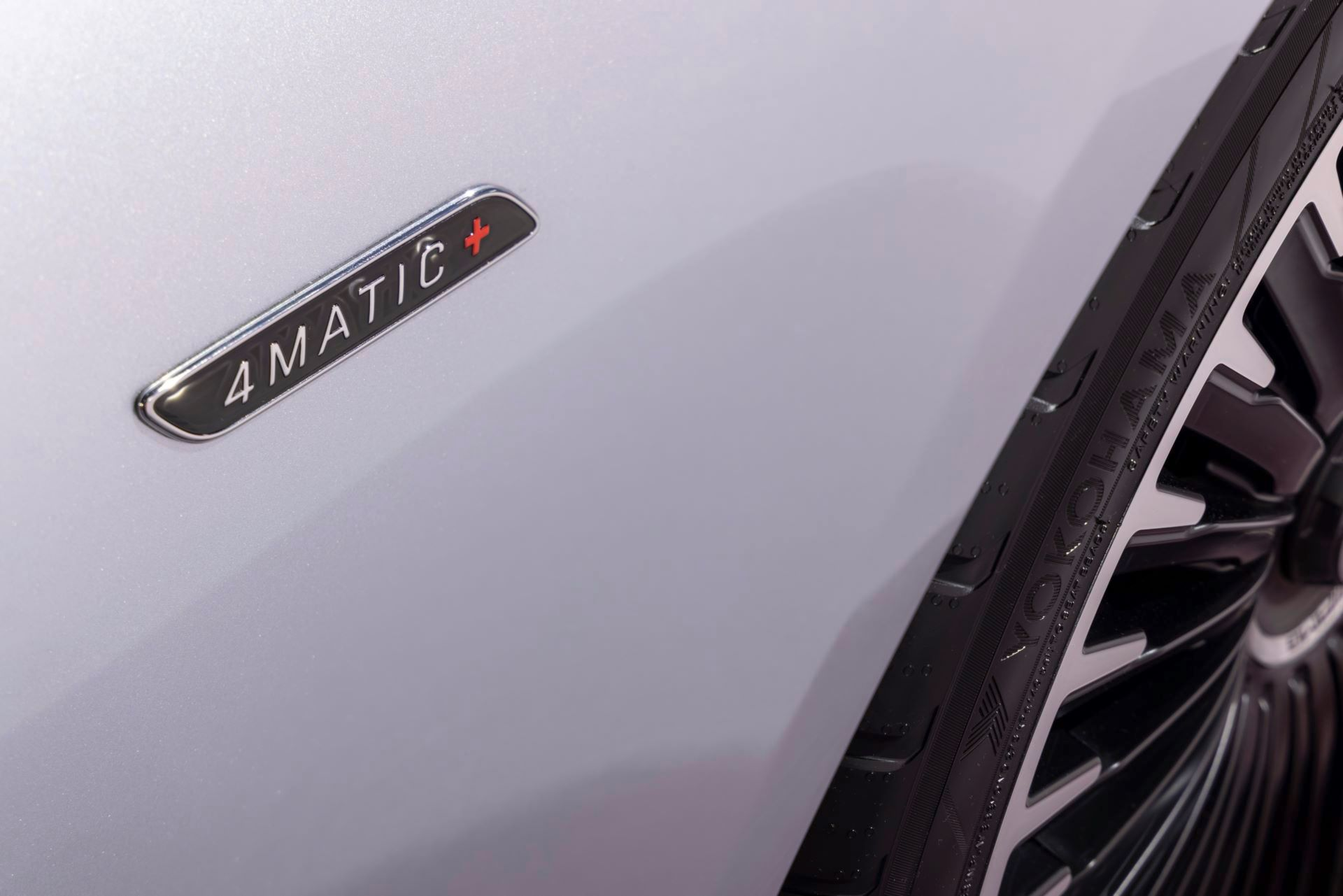 Mercedes-AMG-EQS-53-50