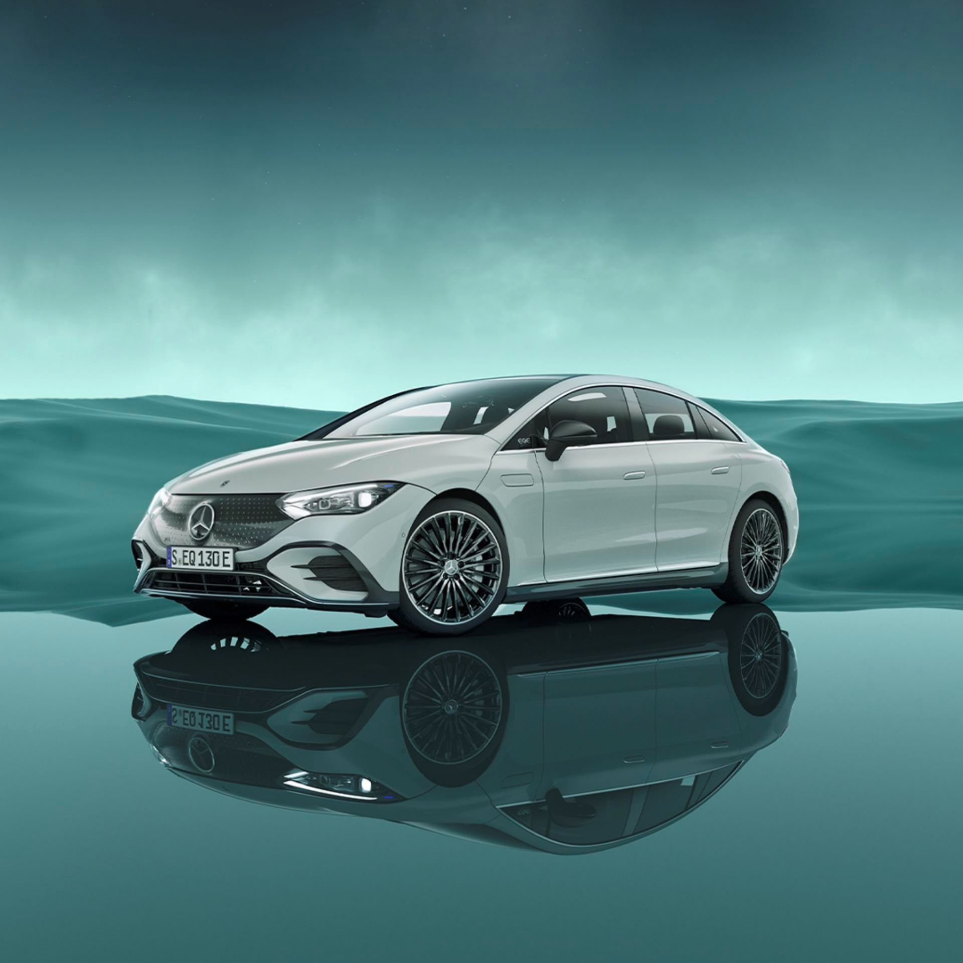 Mercedes-EQE-122