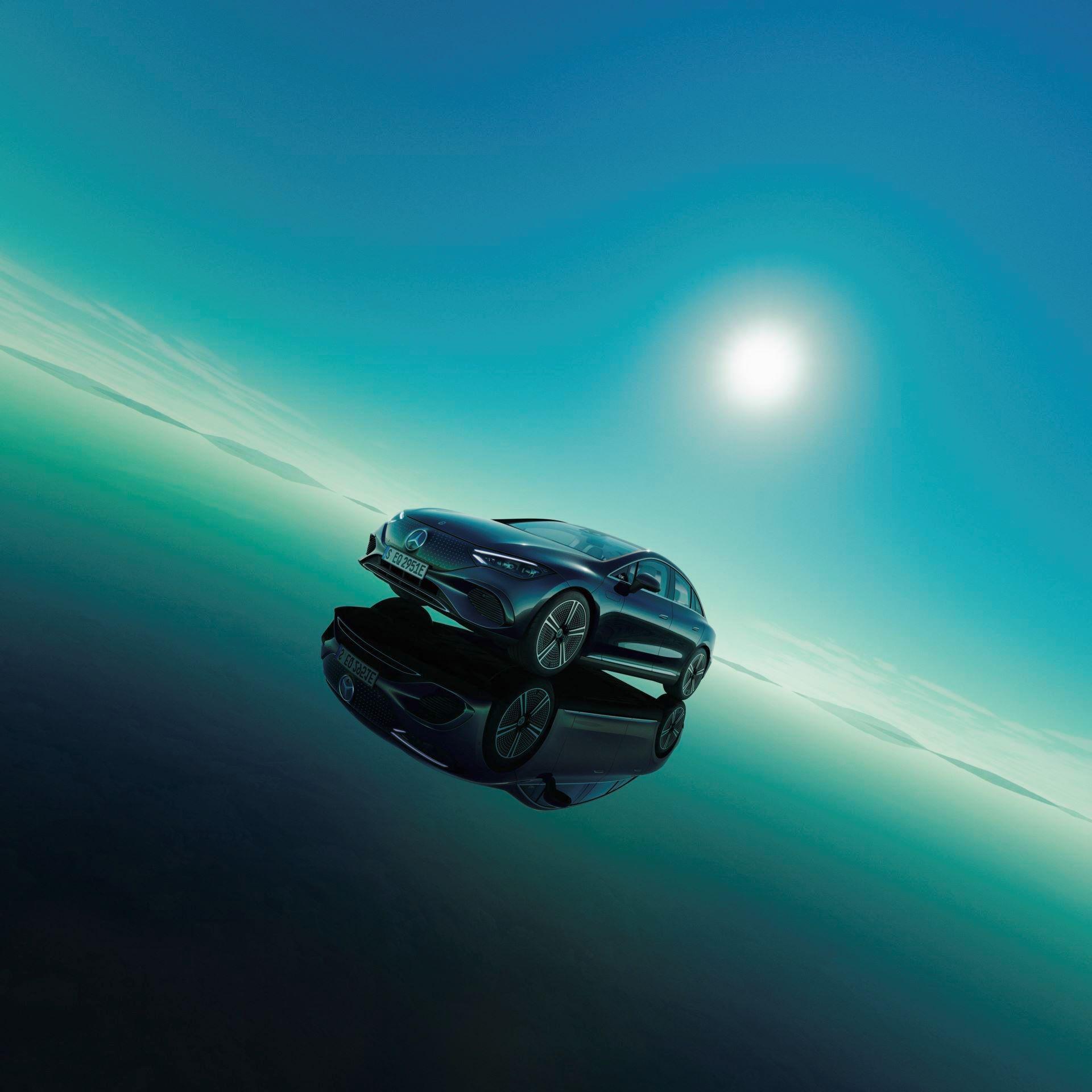Mercedes-EQE-130