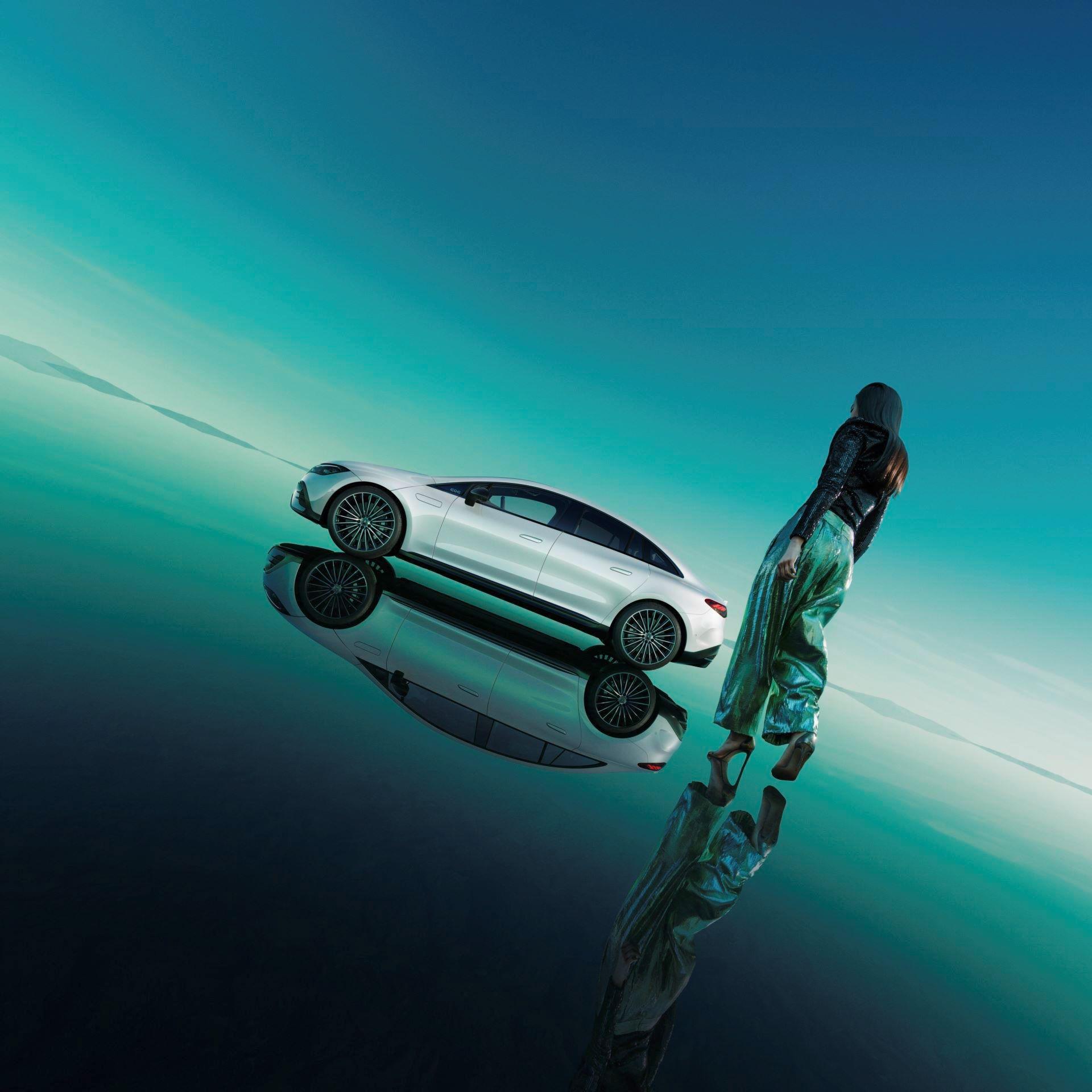 Mercedes-EQE-133