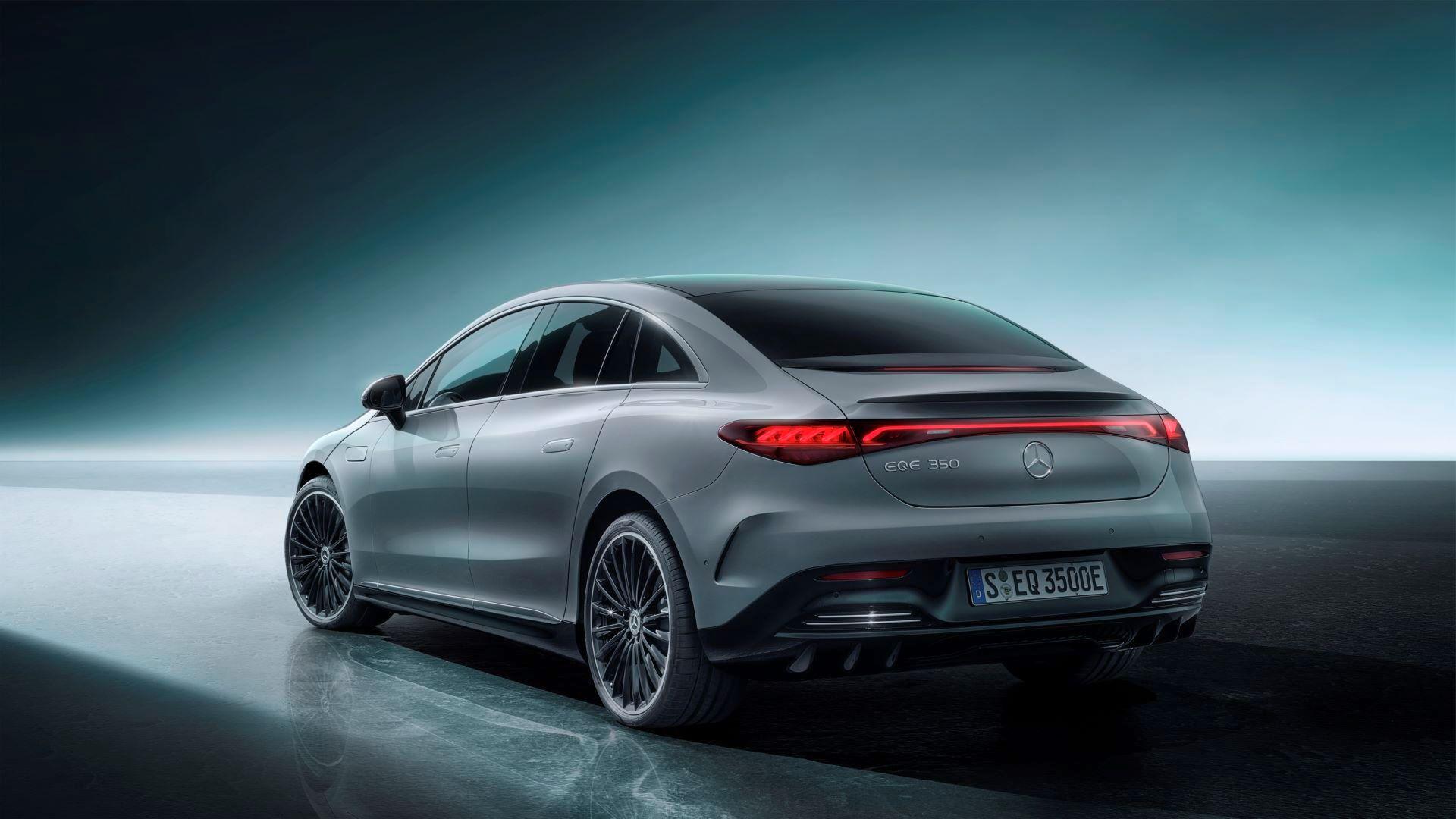 Mercedes-EQE-60