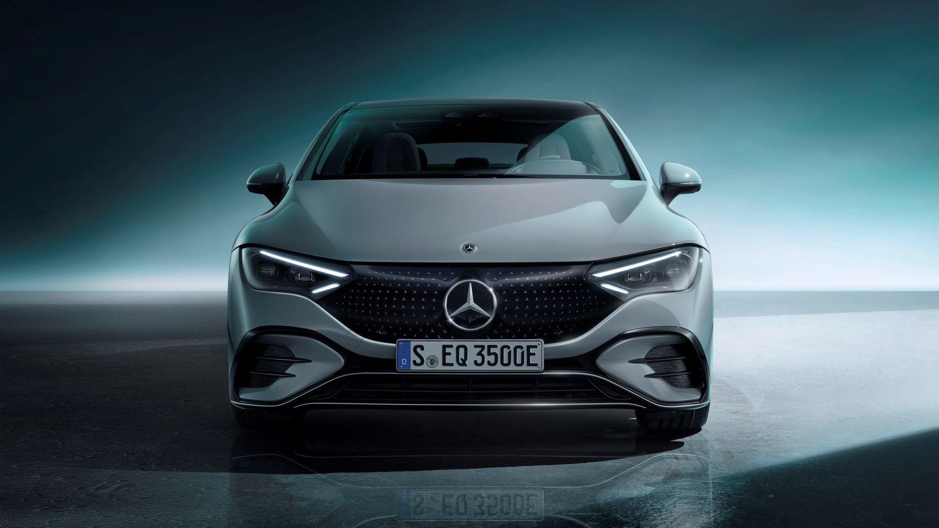 Mercedes-EQE-61