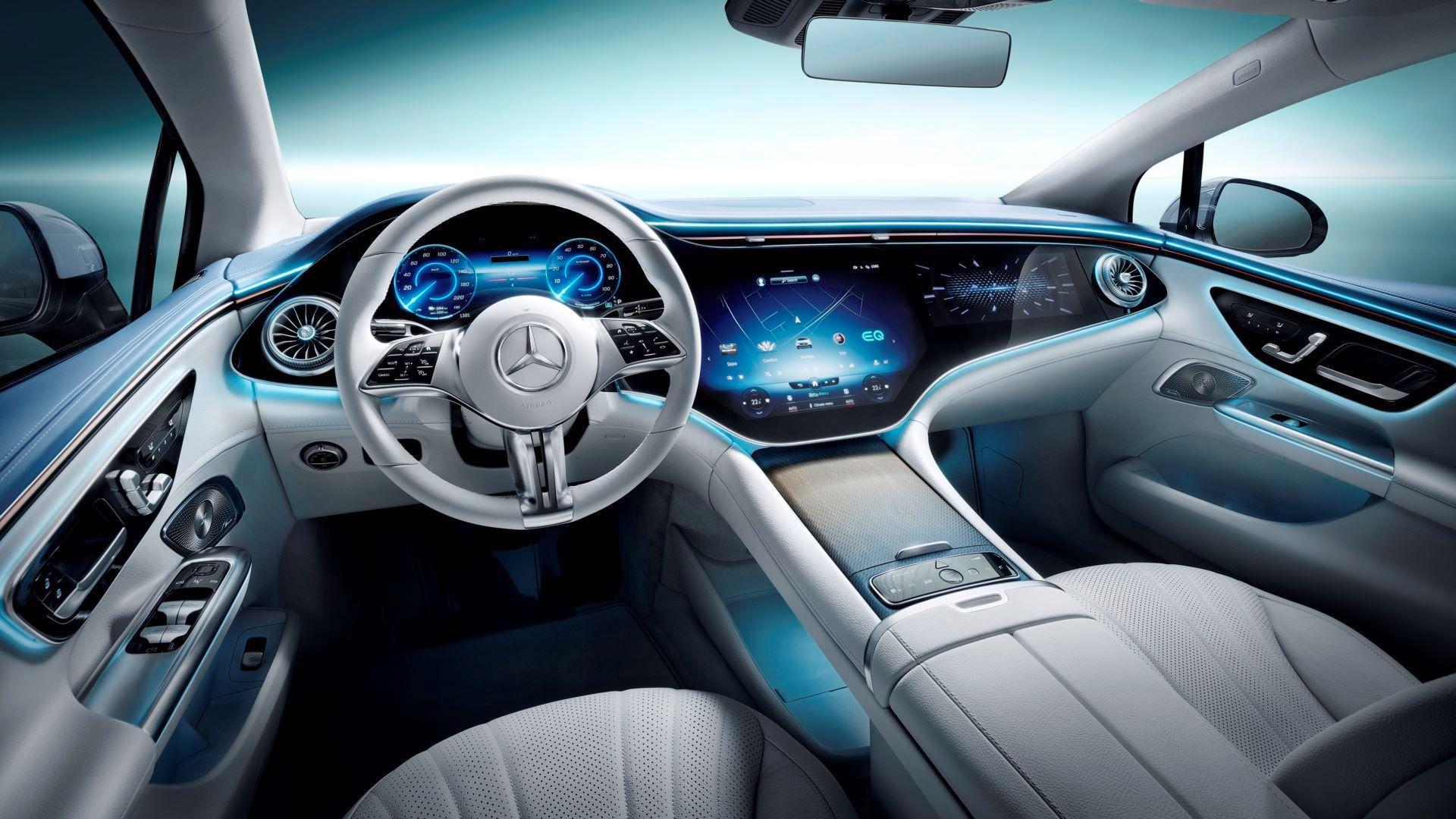 Mercedes-EQE-63