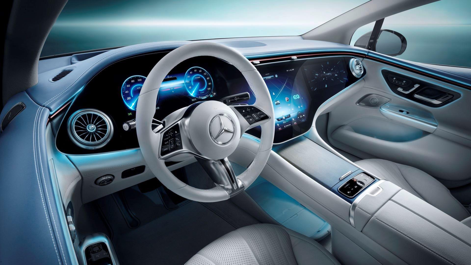 Mercedes-EQE-65
