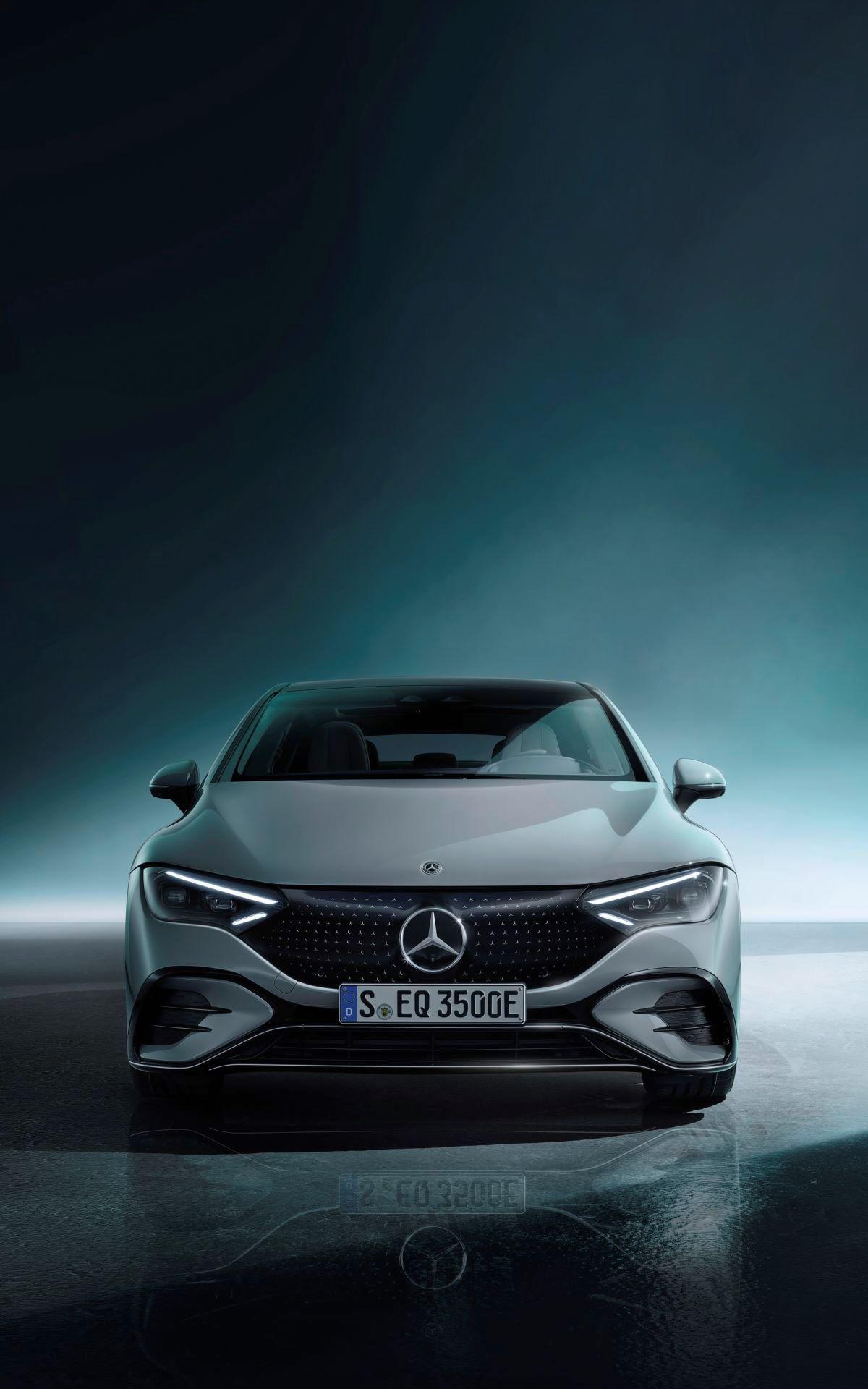 Mercedes-EQE-72