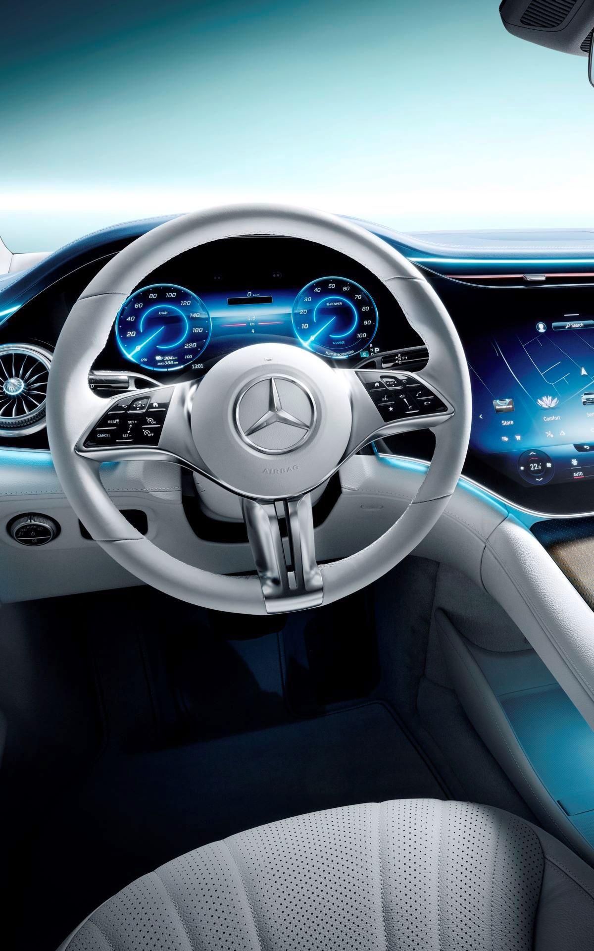 Mercedes-EQE-74